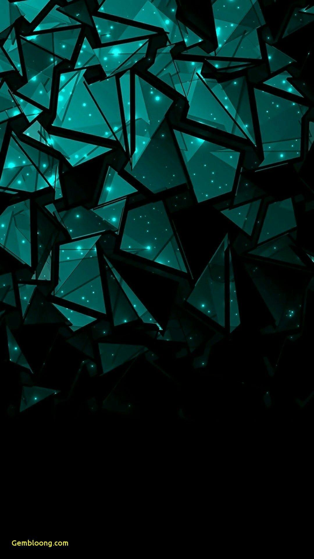Pocophone Wallpapers - Wallpaper Cave