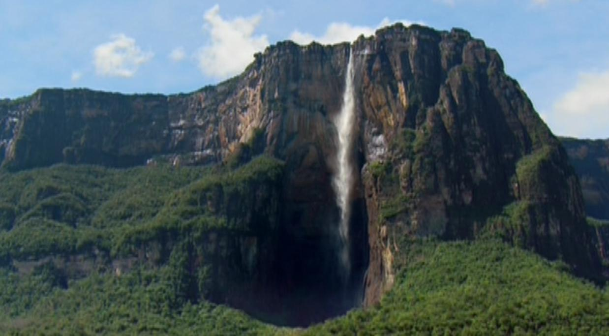 Angel Falls Wallpapers 20