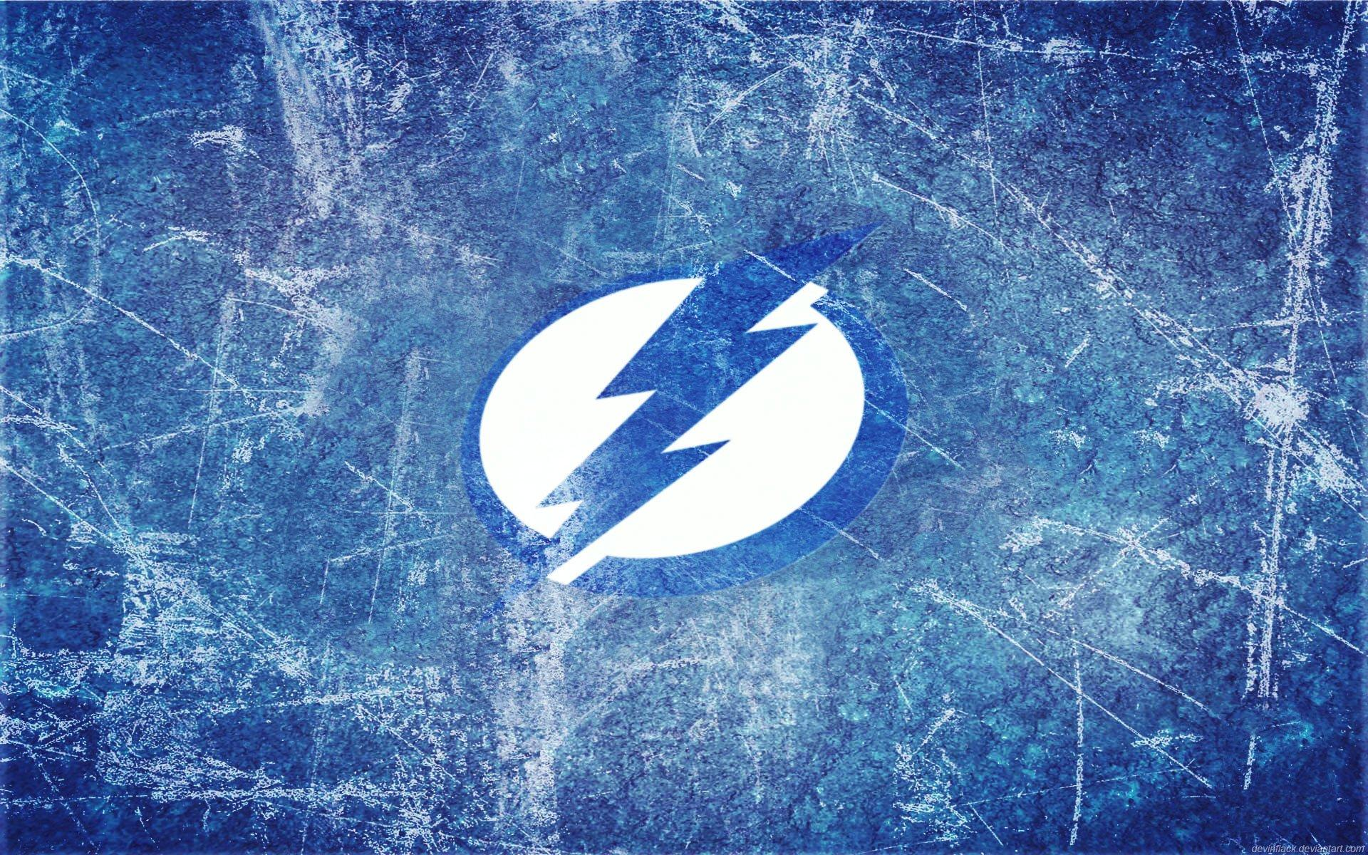 Tampa Bay Lightning HD Wallpapers