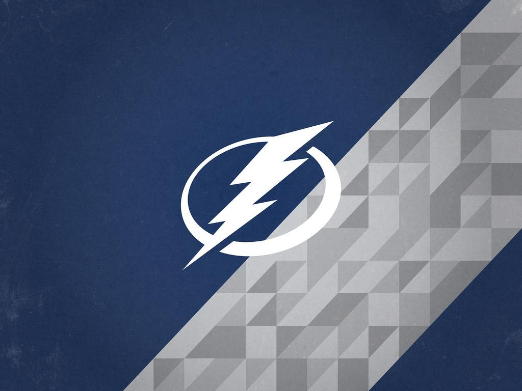 Tampa Bay Lightning iPad Wallpapers