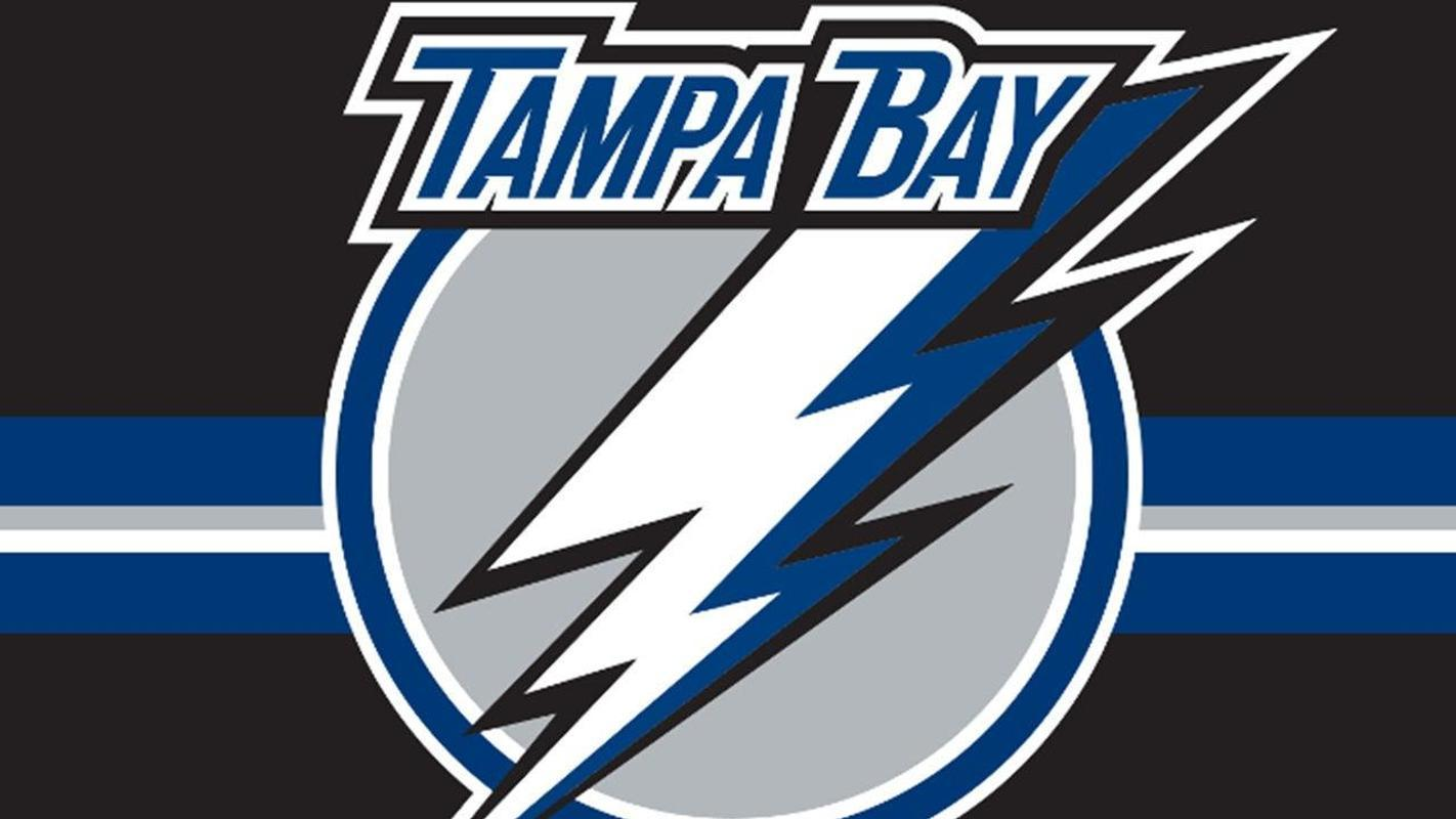 Tampa Bay Lightning Wallpapers for Android