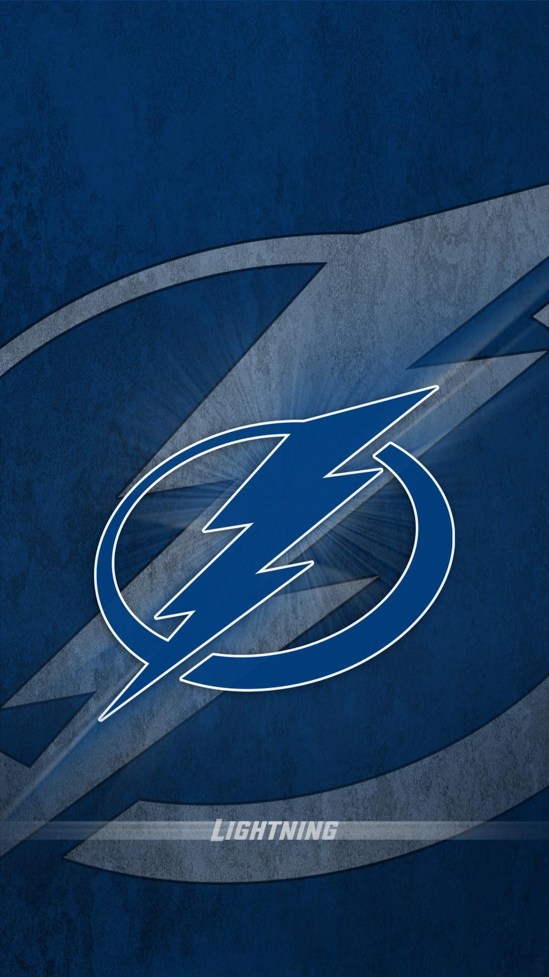 Tampa Bay Lightning Iphone Wallpapers Group