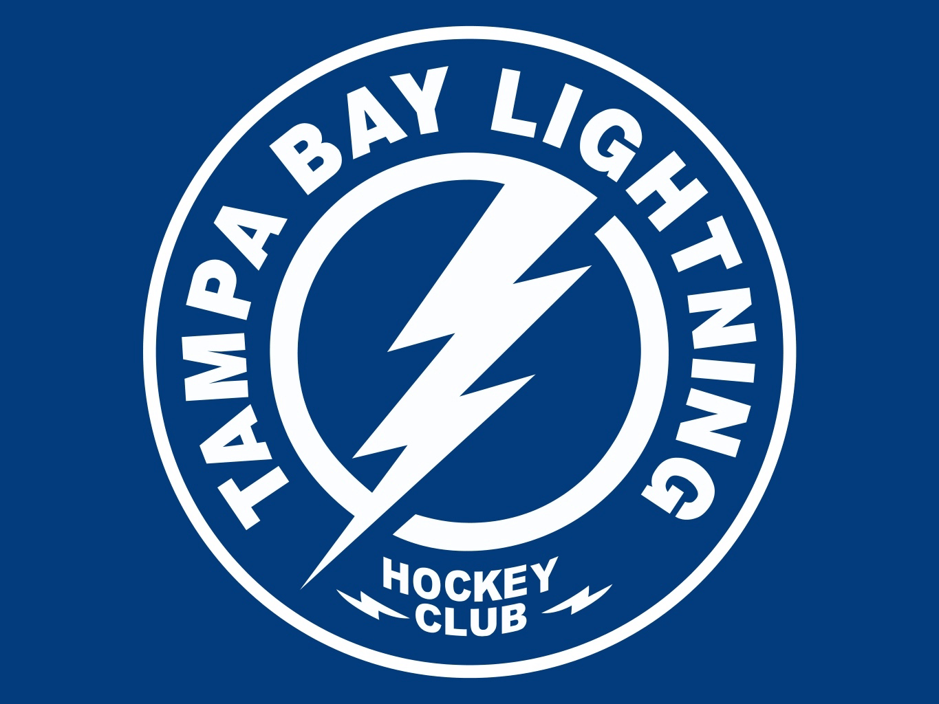 Tampa Bay Lightning Wallpapers and Backgrounds Image