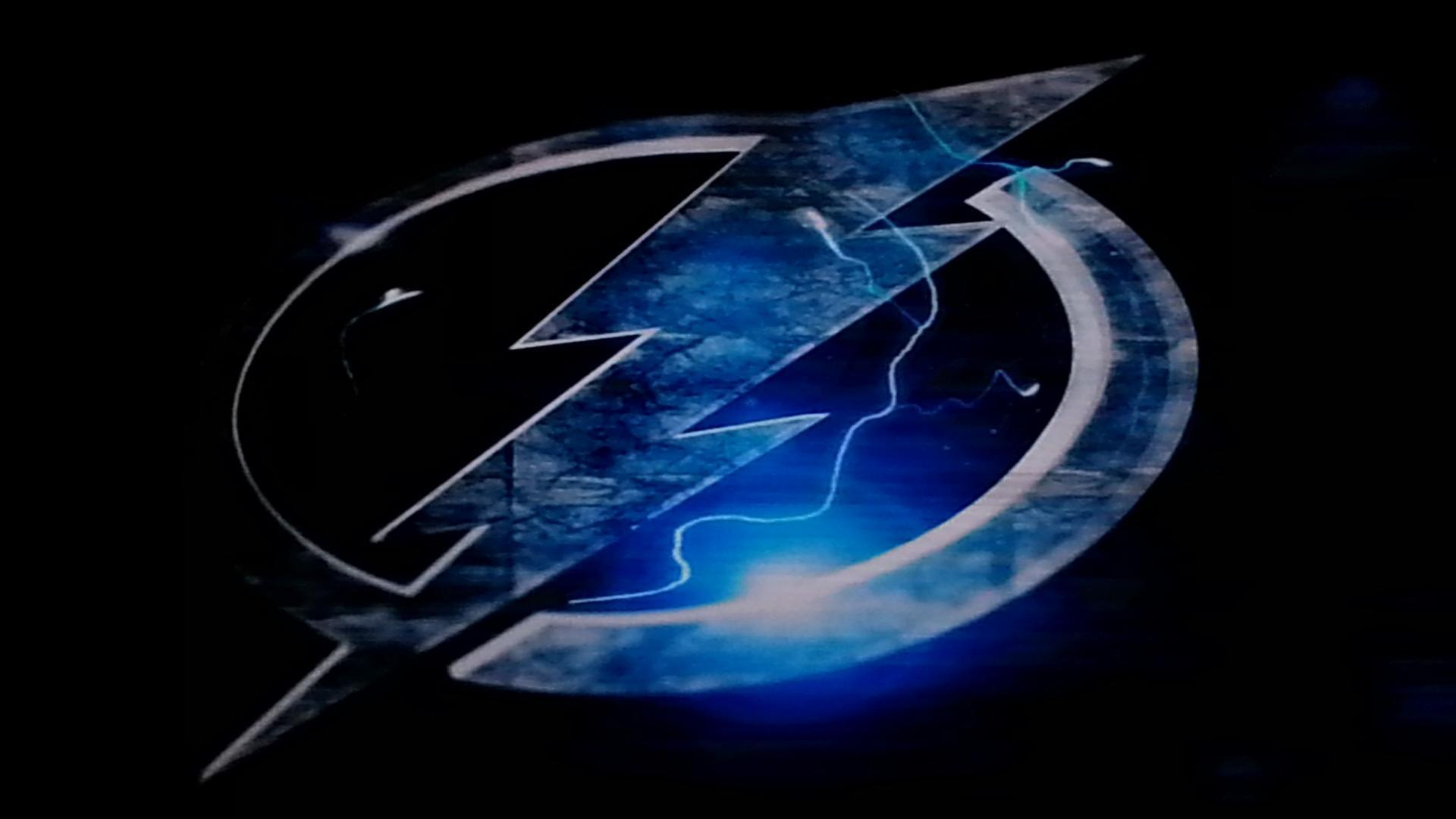Tampa Bay Lightning Wallpapers Hd
