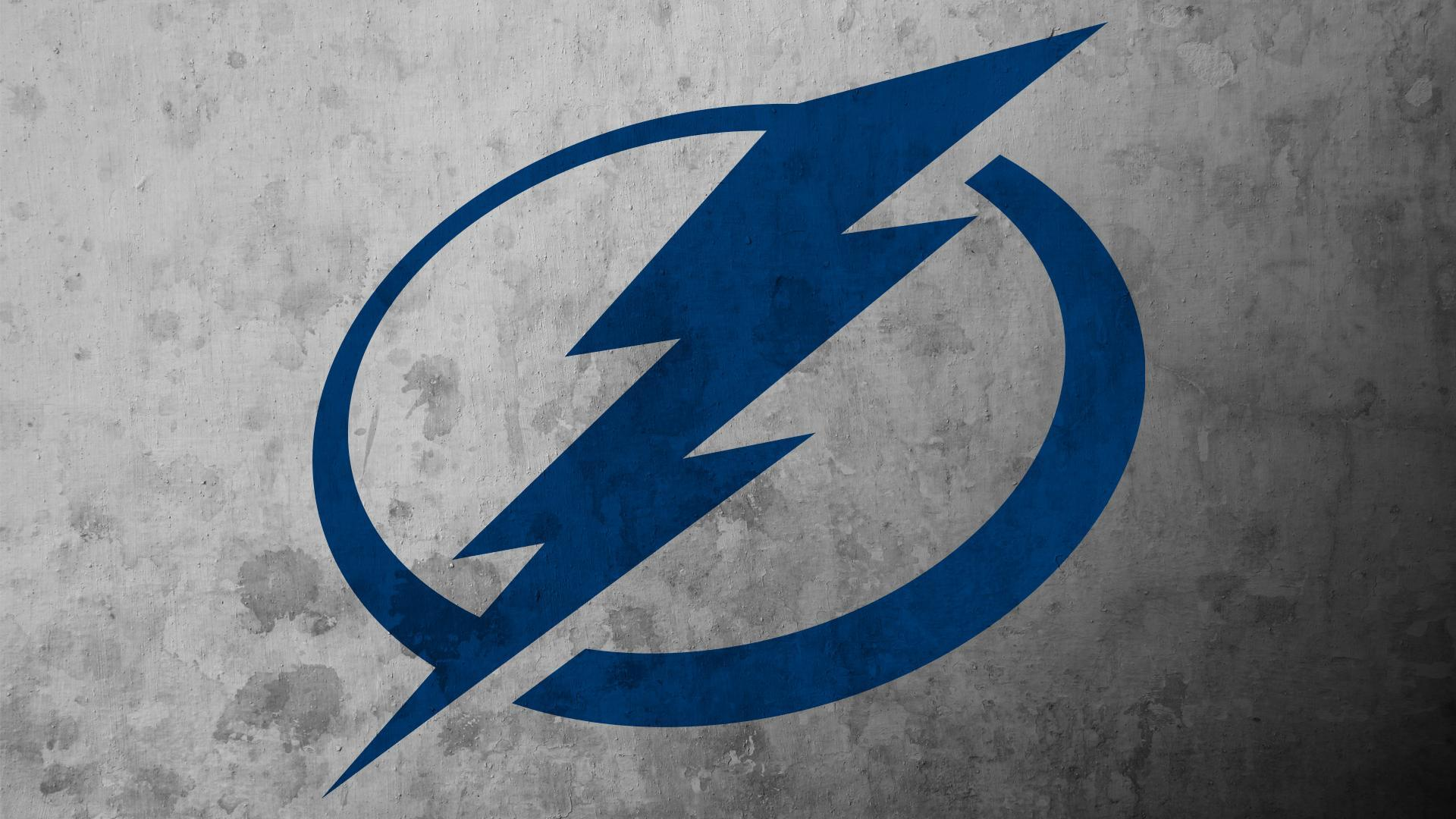 Tampa Bay Lightning Wallpapers 12