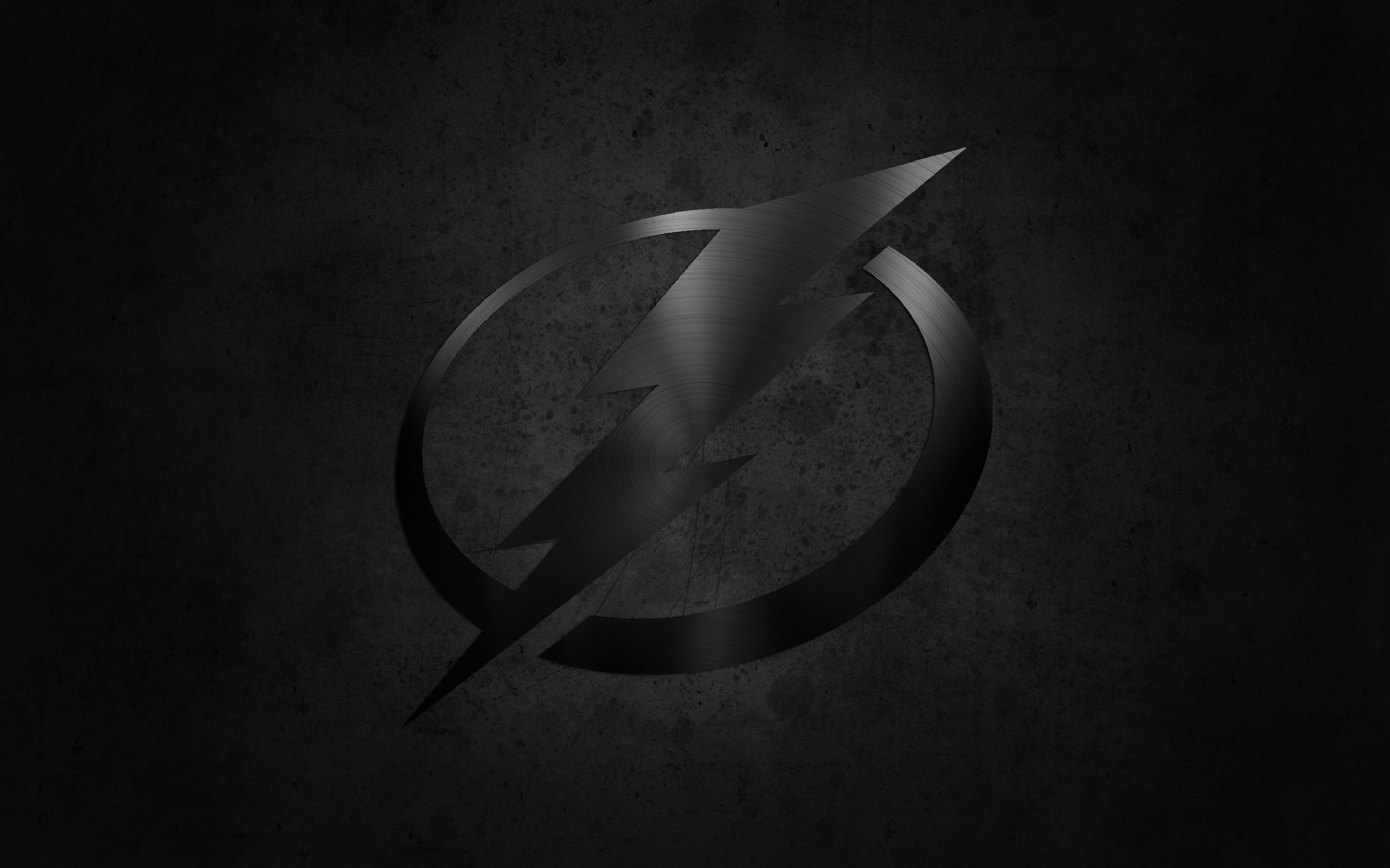 Tampa Bay Lightning iPhone Wallpapers
