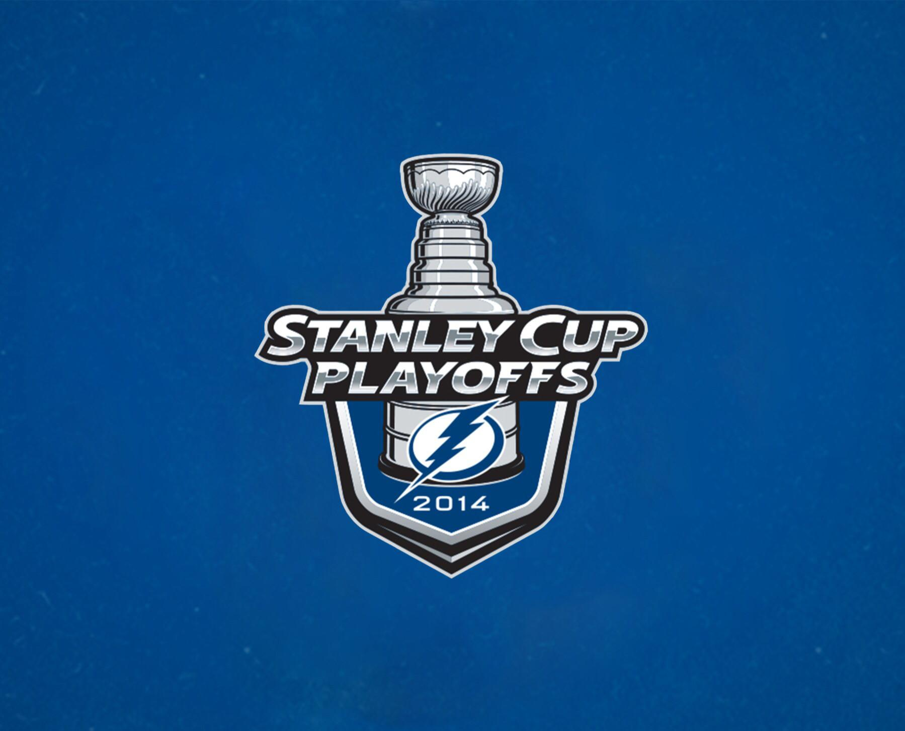 Tampa Bay Lightning Wallpapers 15