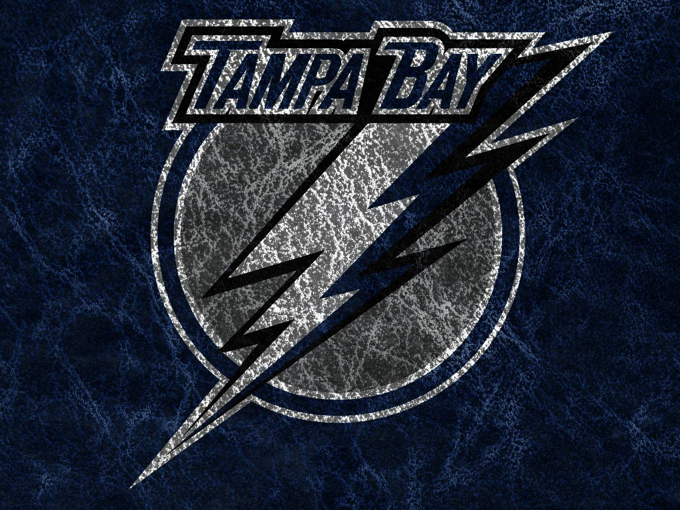 Tampa Bay Lightning Wallpapers 1365x1024