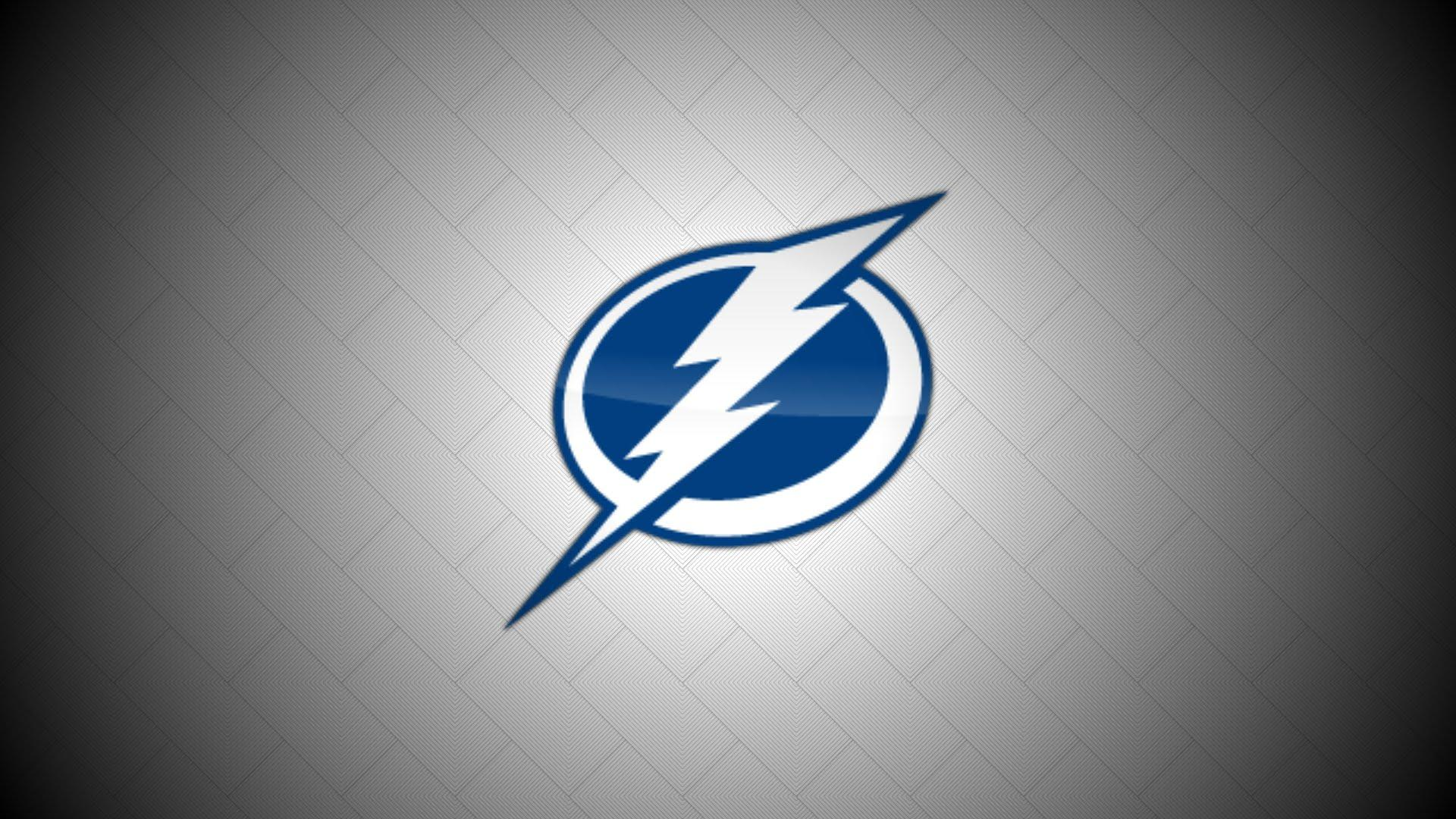 Tampa Bay Lightning Wallpapers 2015