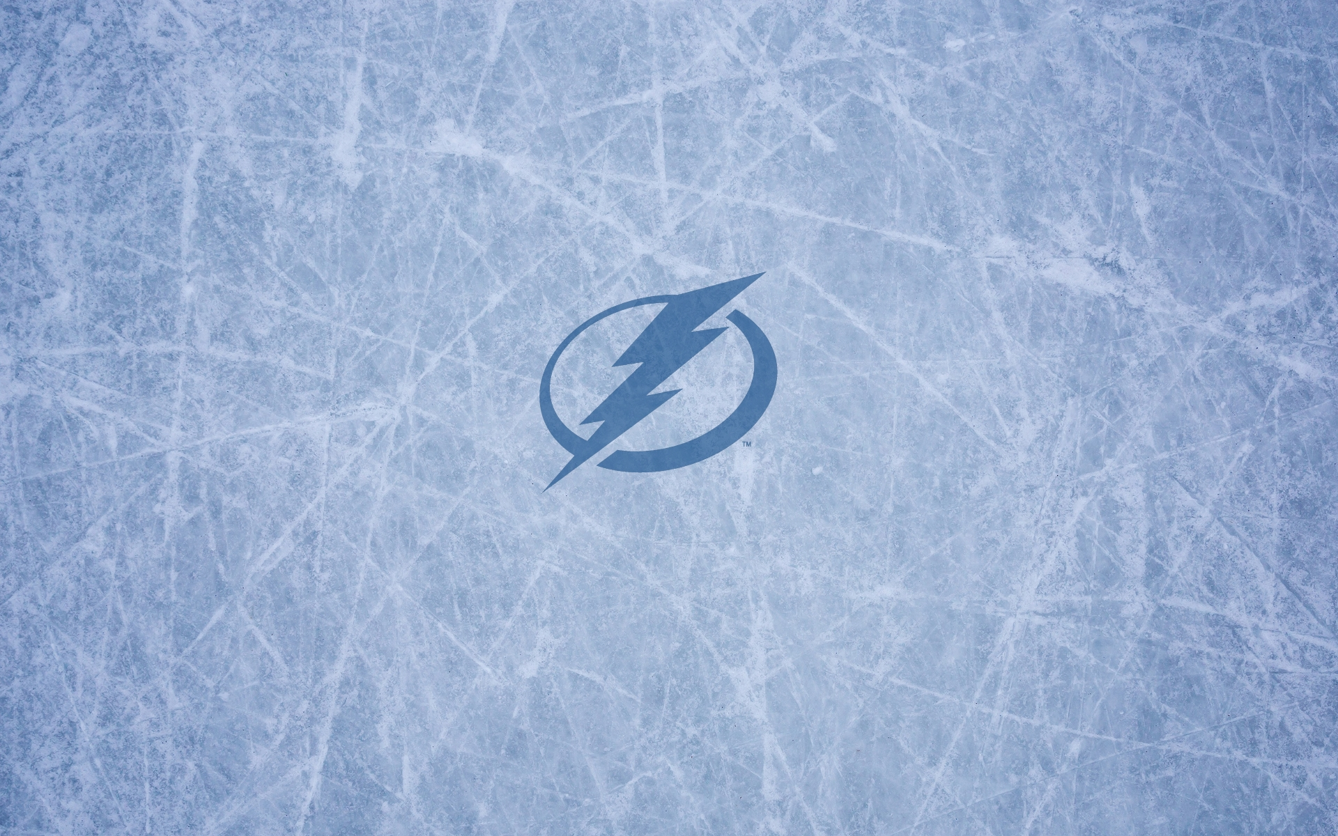37 Lighting Tampa Bay, Tampa Bay Lightning Logos Download