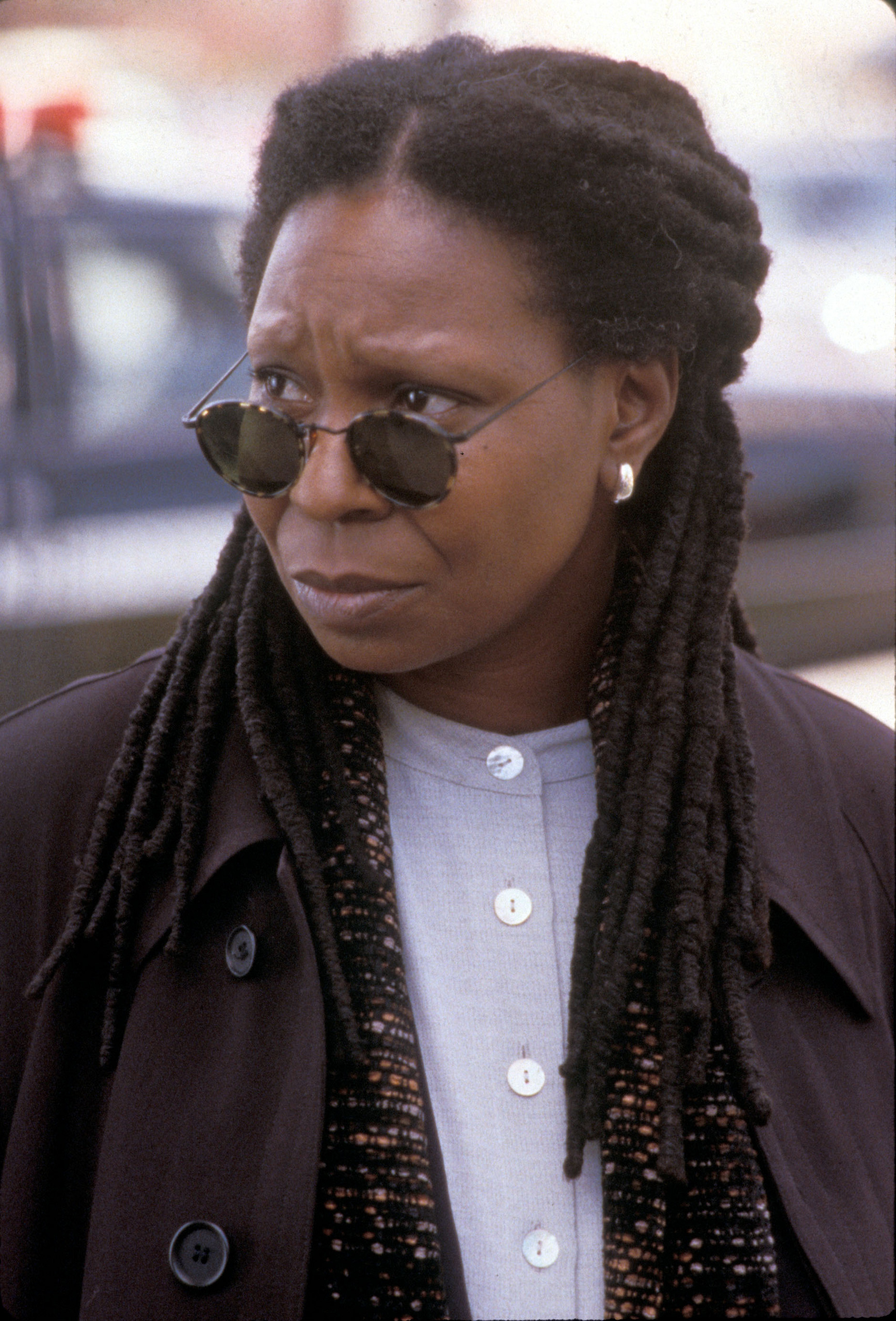 Whoopi Goldberg images The Deep End Of The Ocean HD wallpaper and ...