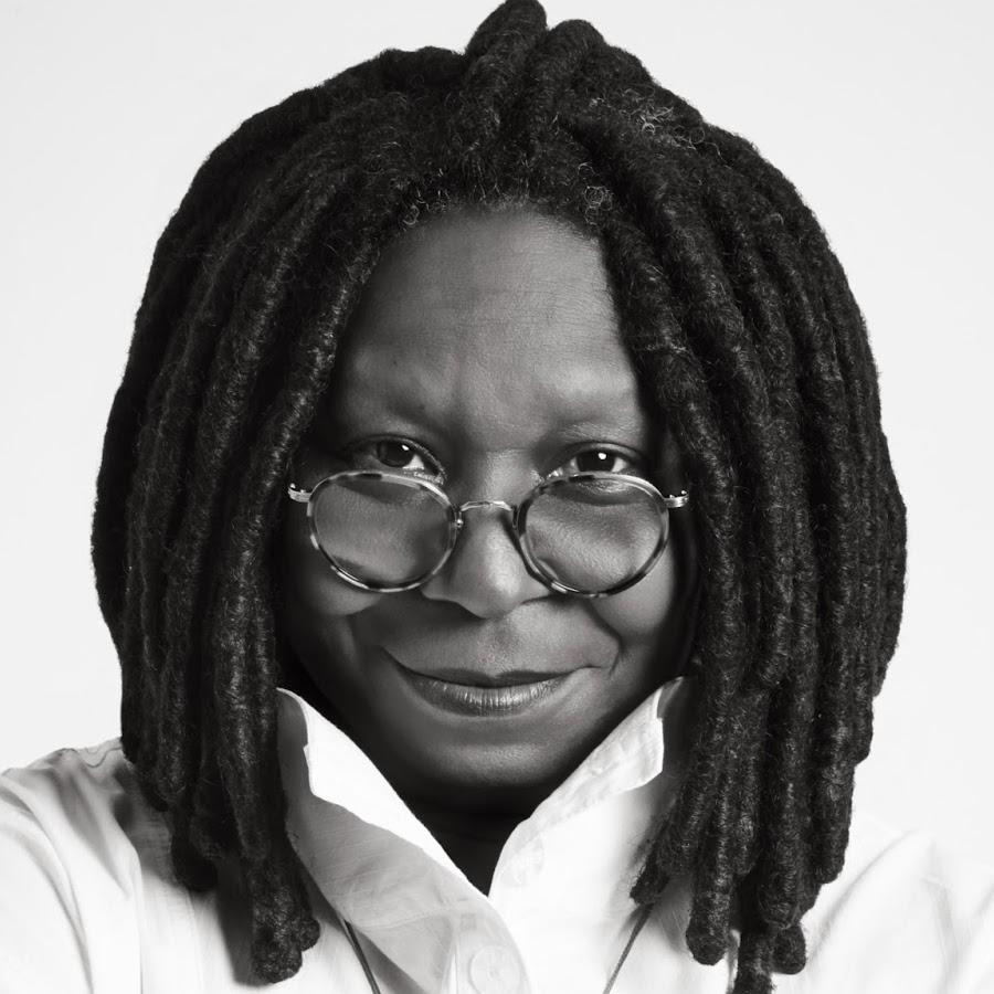Whoopi Goldberg - American Film actors HD Wallpapers and Photos ...