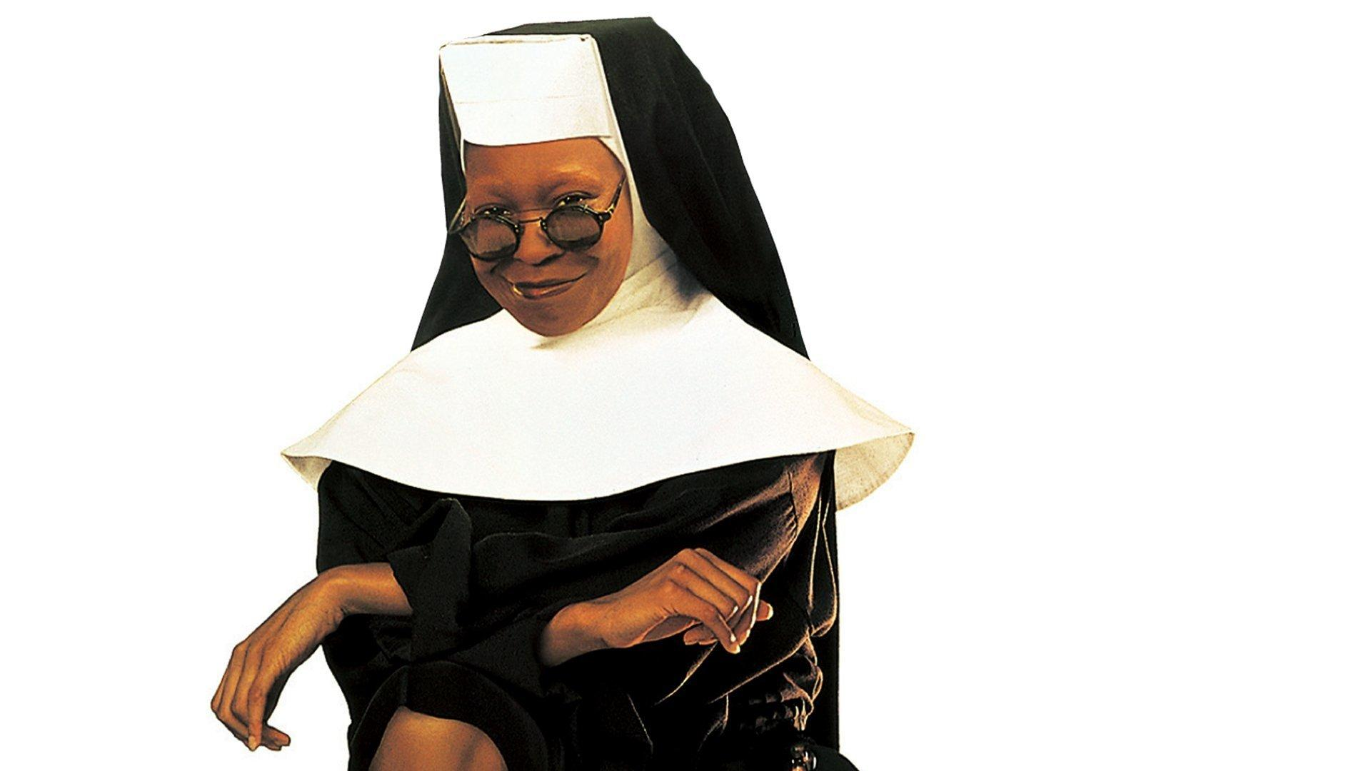 Sister Act 2: Back in the Habit HD Wallpaper | Background Image ...