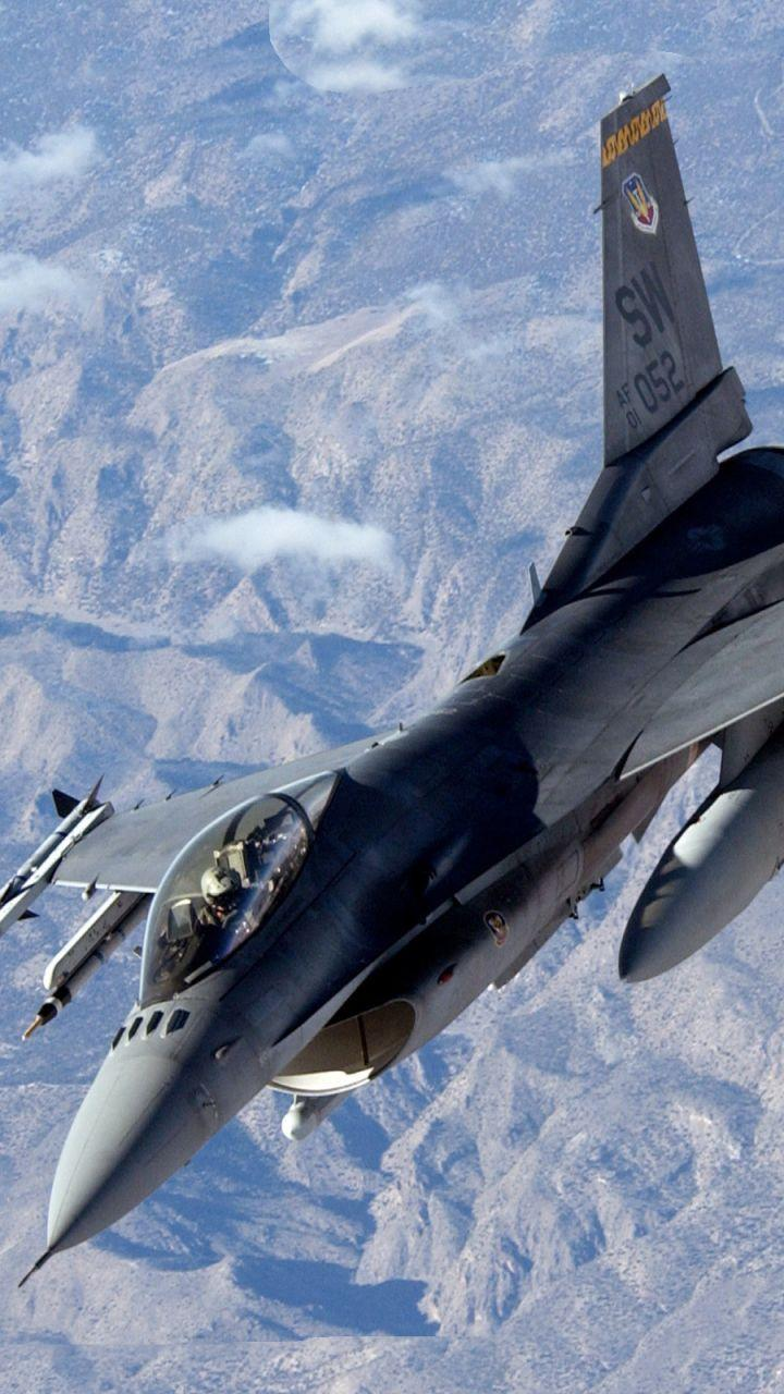 General Dynamics F 21 Fighting Falcon Wallpapers   Wallpaper Cave