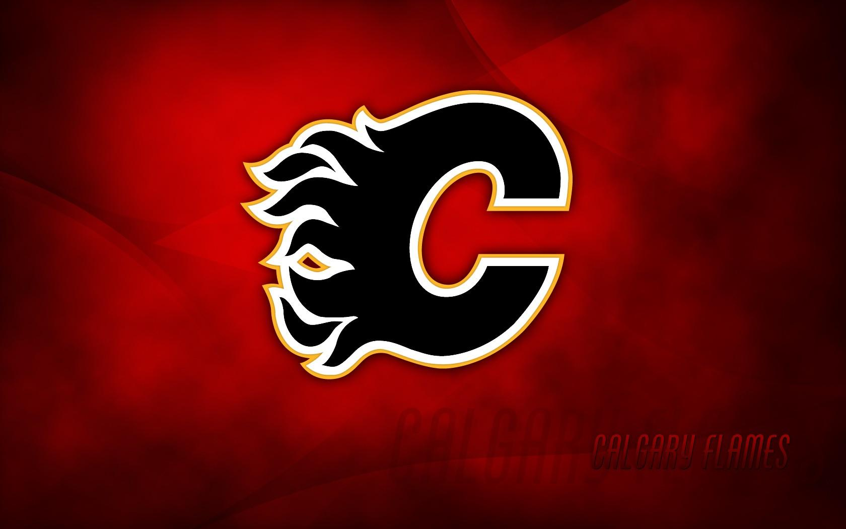 Calgary Flames Backgrounds HD Wallpapers 32240