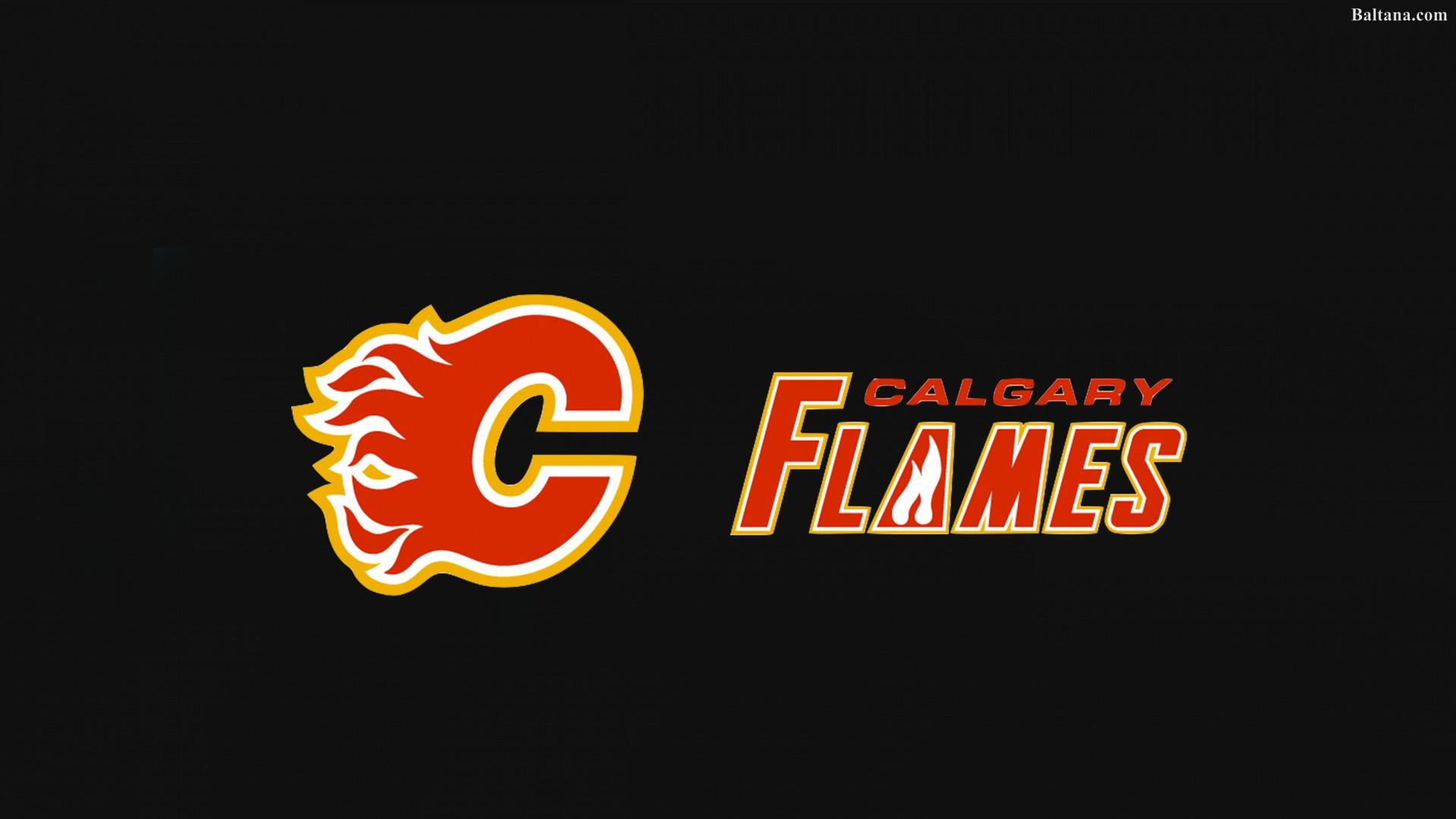 Calgary Flames Backgrounds Wallpapers 33733