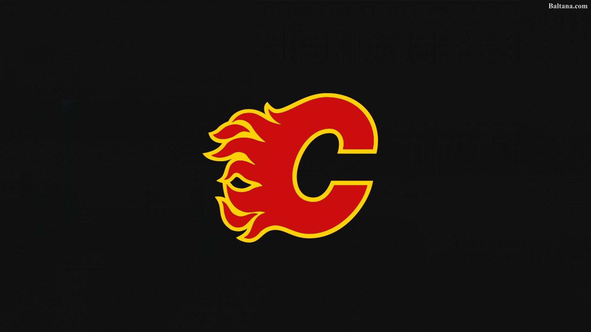 Calgary Flames High Definition Wallpapers 33737