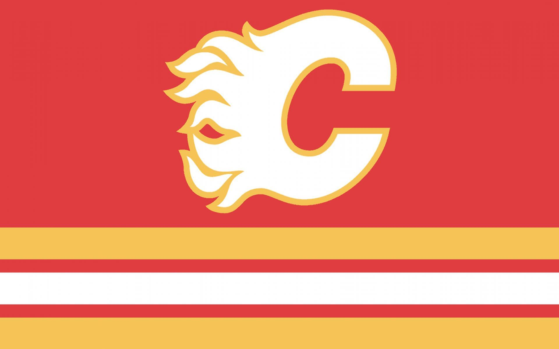 Calgary Flames Wallpapers 2
