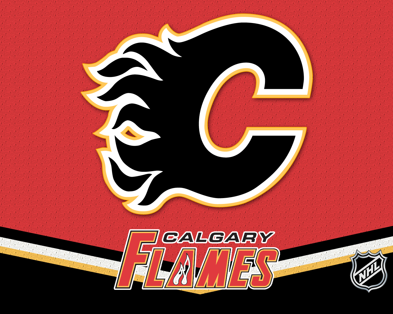 Calgary Flames Wallpapers 18