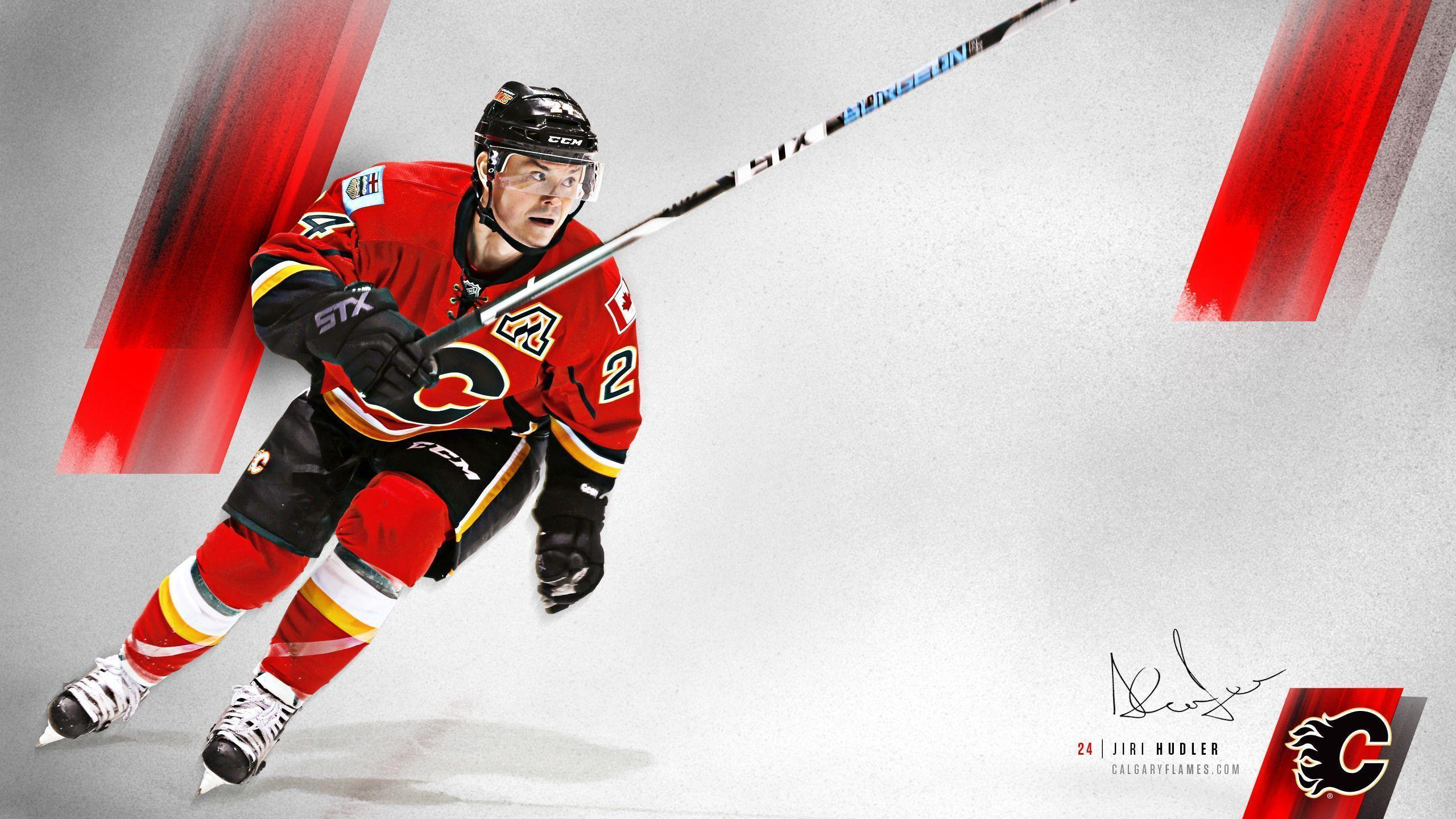 Calgary Flames Wallpapers 13