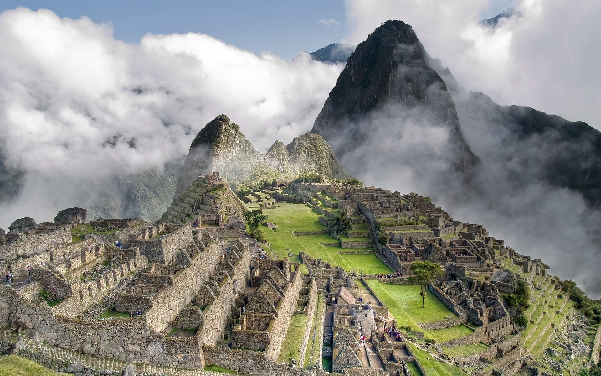 Top Rated FHDQ Machu Picchu Images - Wonderful Collection