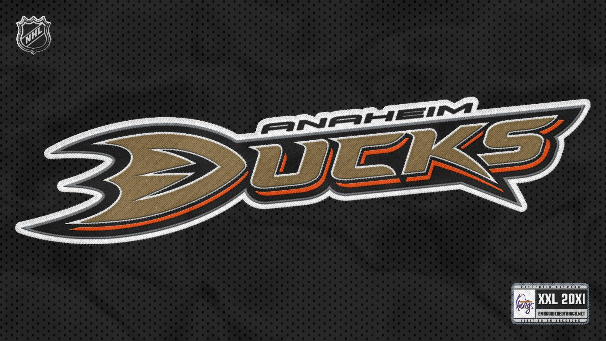 Mighty Ducks Wallpapers
