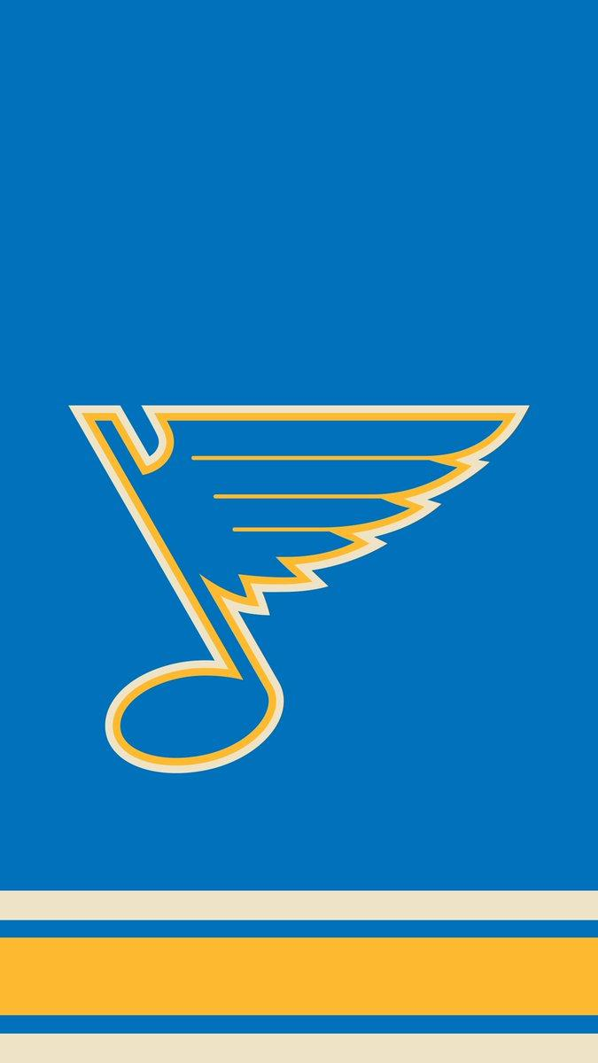 St. Louis Blues on Twitter: ???? New Wallpapers ???? #WallpaperWednesday…