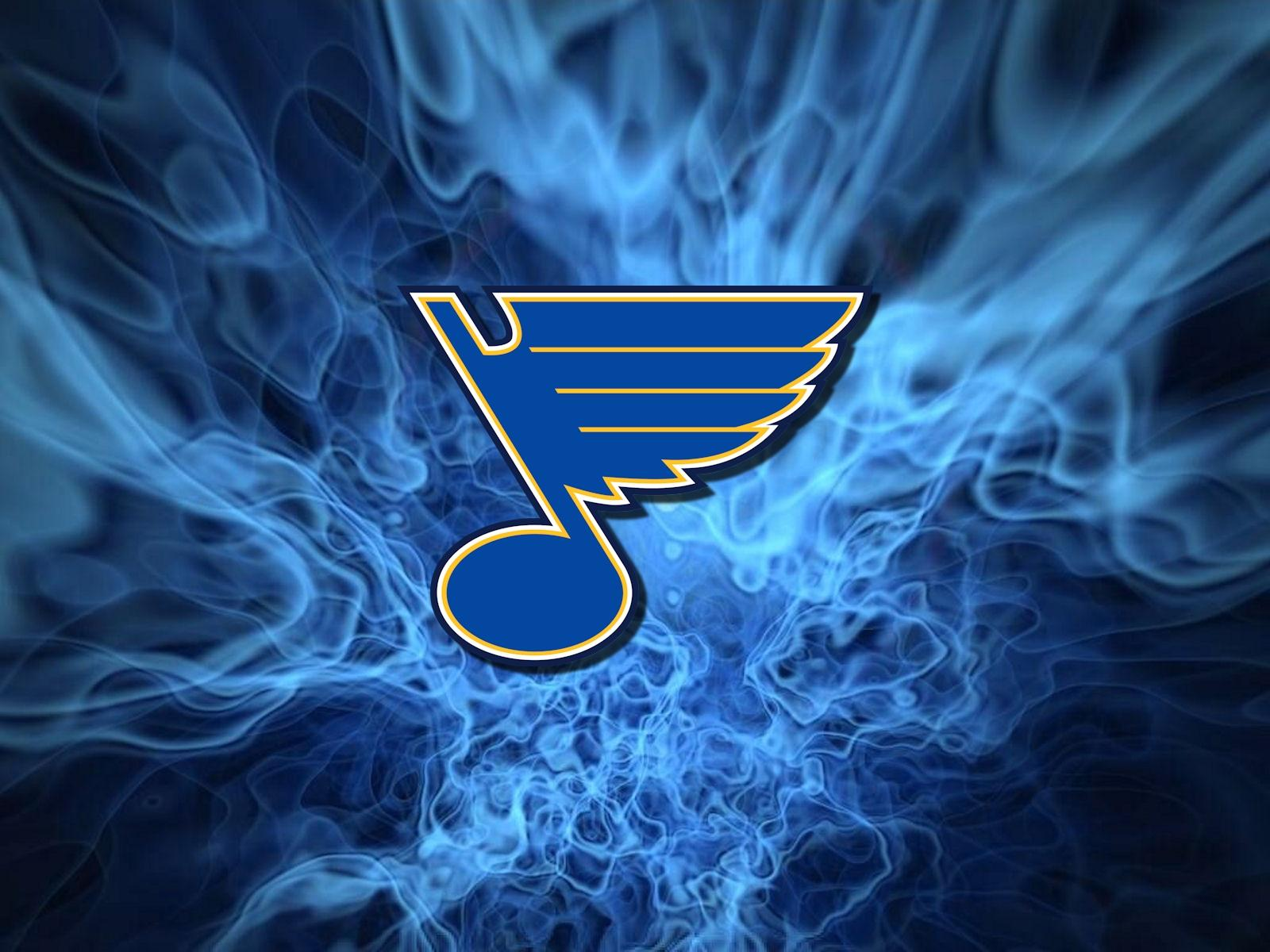 St. louis Blues Wallpapers 13