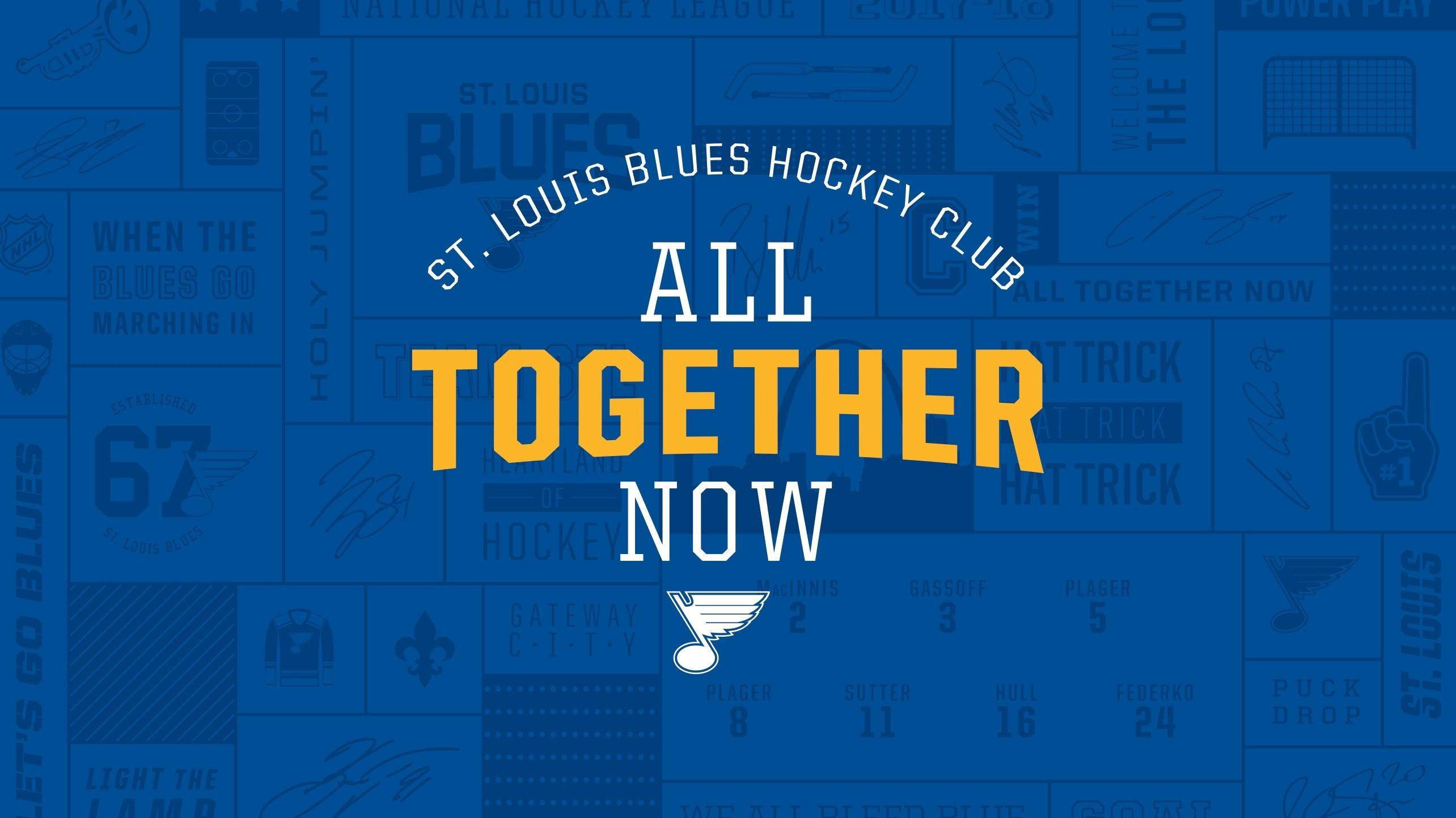 10 Most Popular St Louis Blues Wallpapers FULL HD 1920×1080 For PC