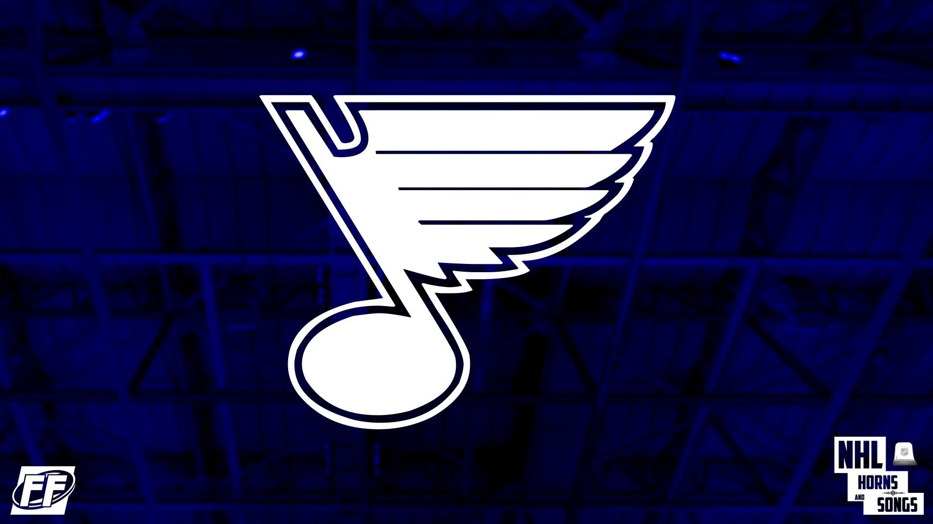 St. louis Blues Wallpapers 19