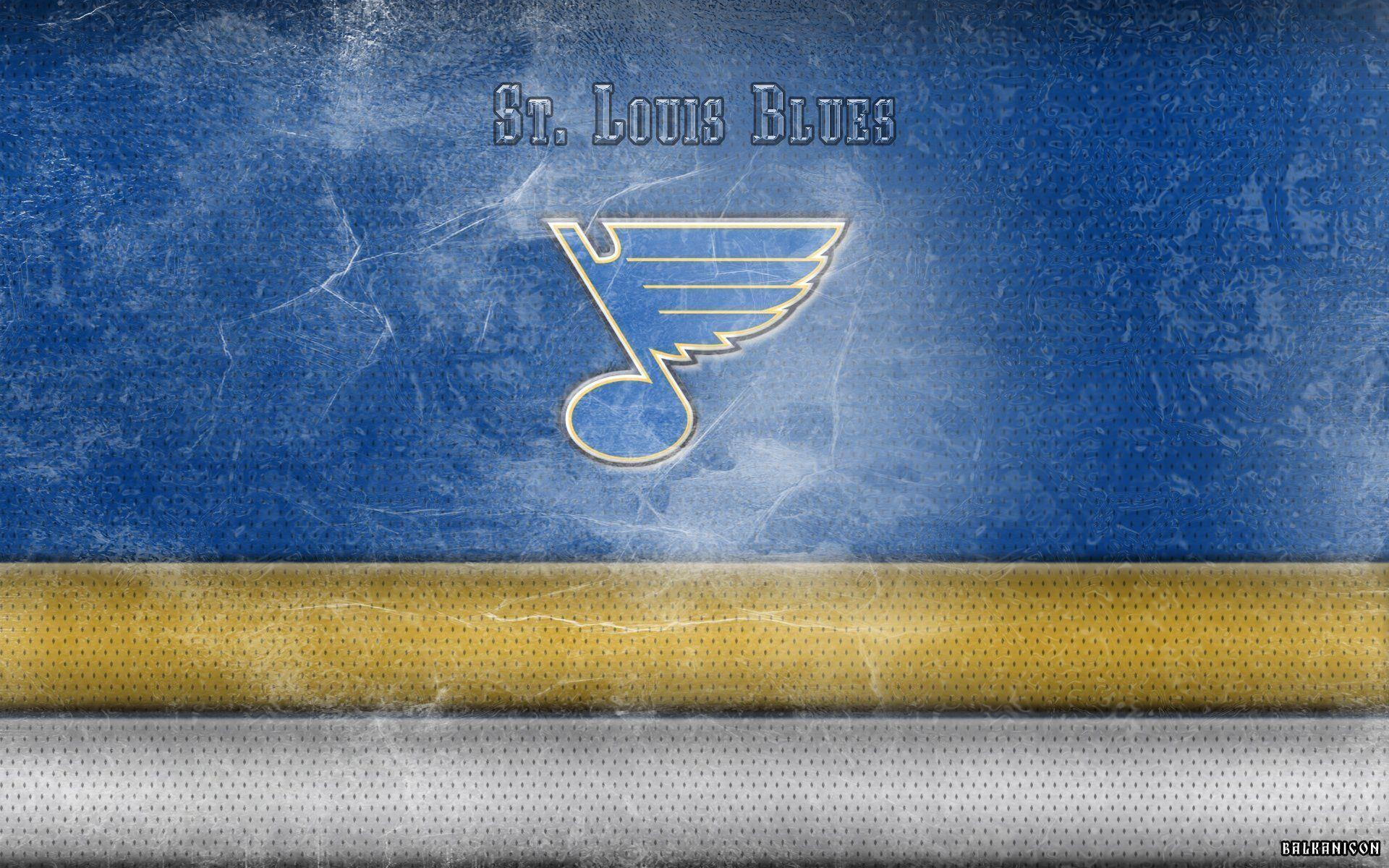 St Louis Blues Wallpapers Cell Phone Lovely St Louis Blues Hockey