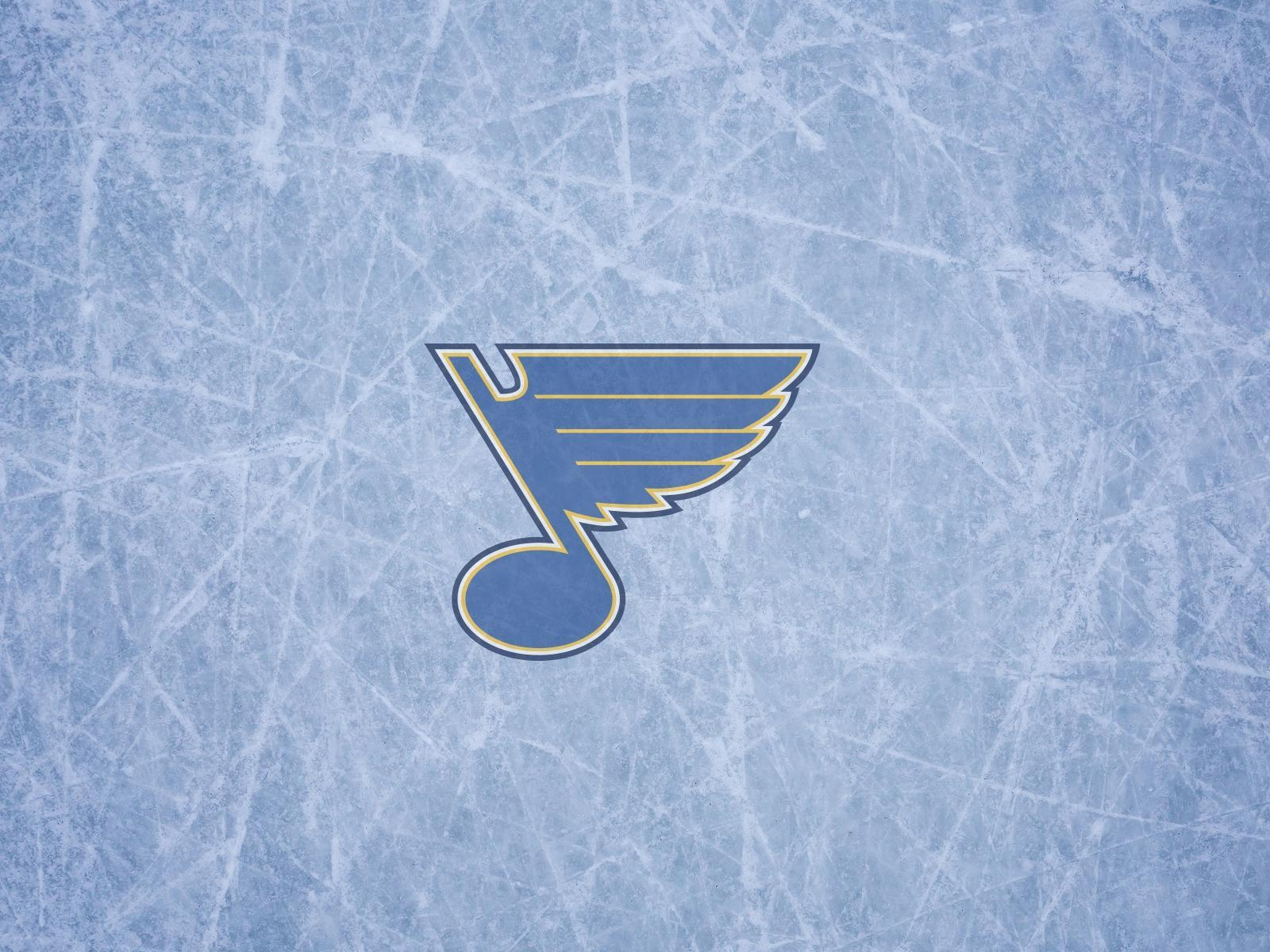 St. louis Blues Wallpapers 6