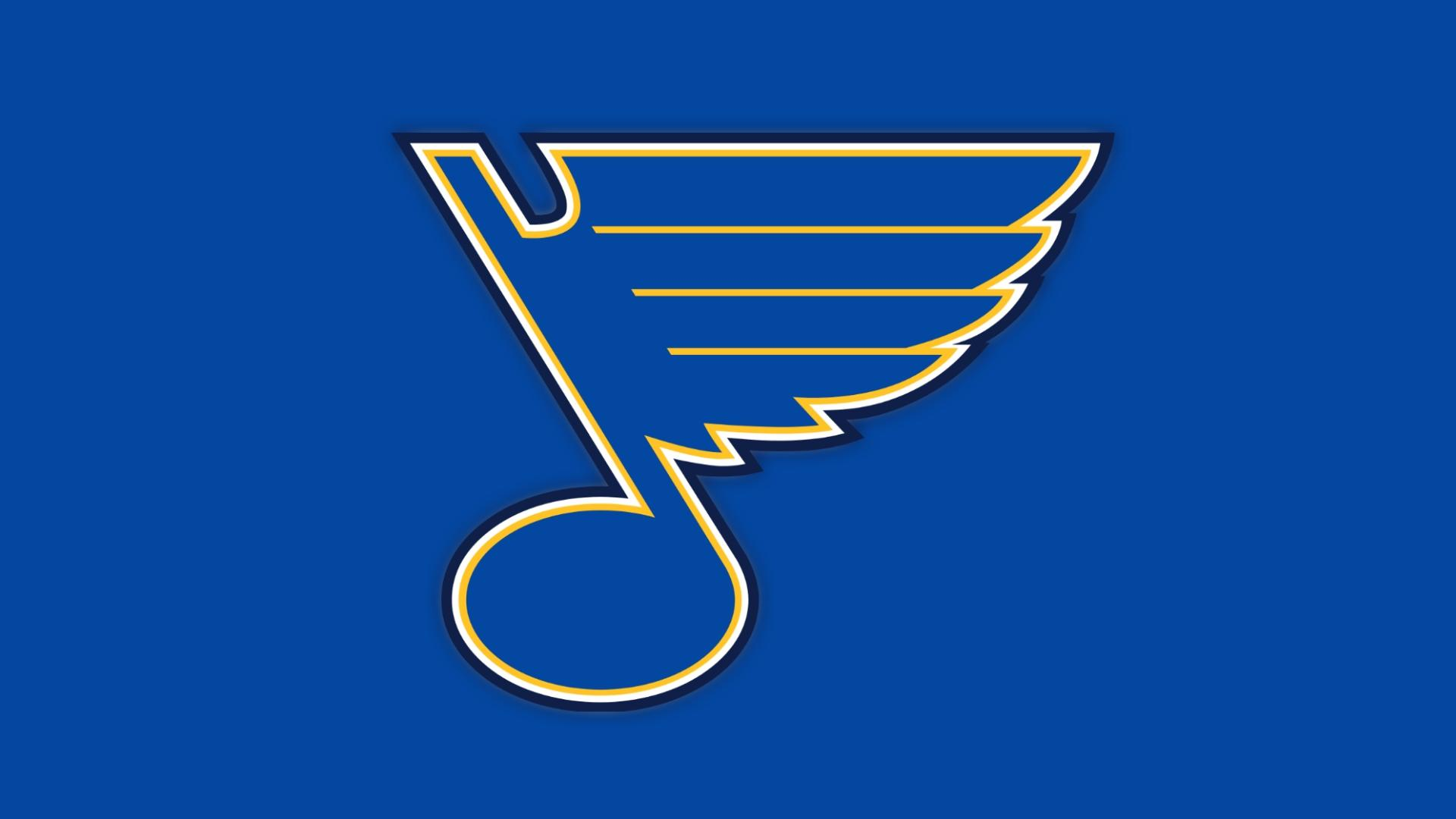 13783 st louis blues wallpapers