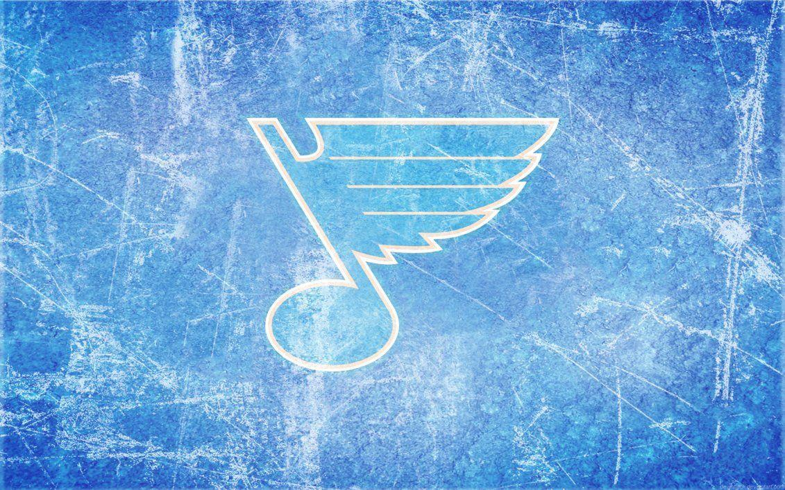 VK.673: St Louis Blues Wallpapers