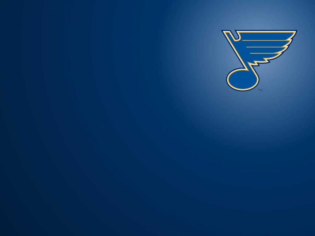 St Louis Blues Wallpapers Cell Phone Wonderful Full Hd St Louis Blues