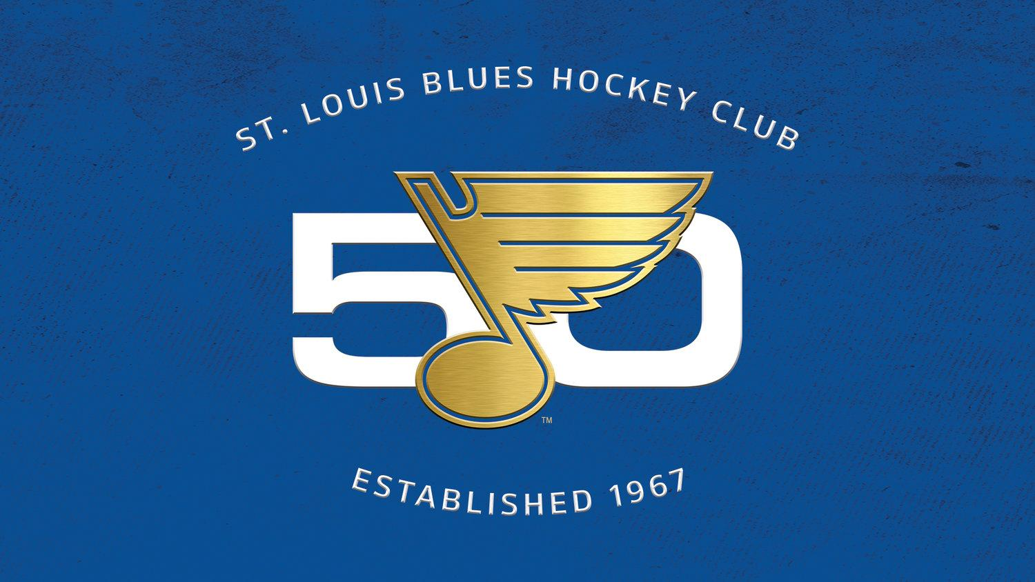St. Louis Blues: What's Wrong?