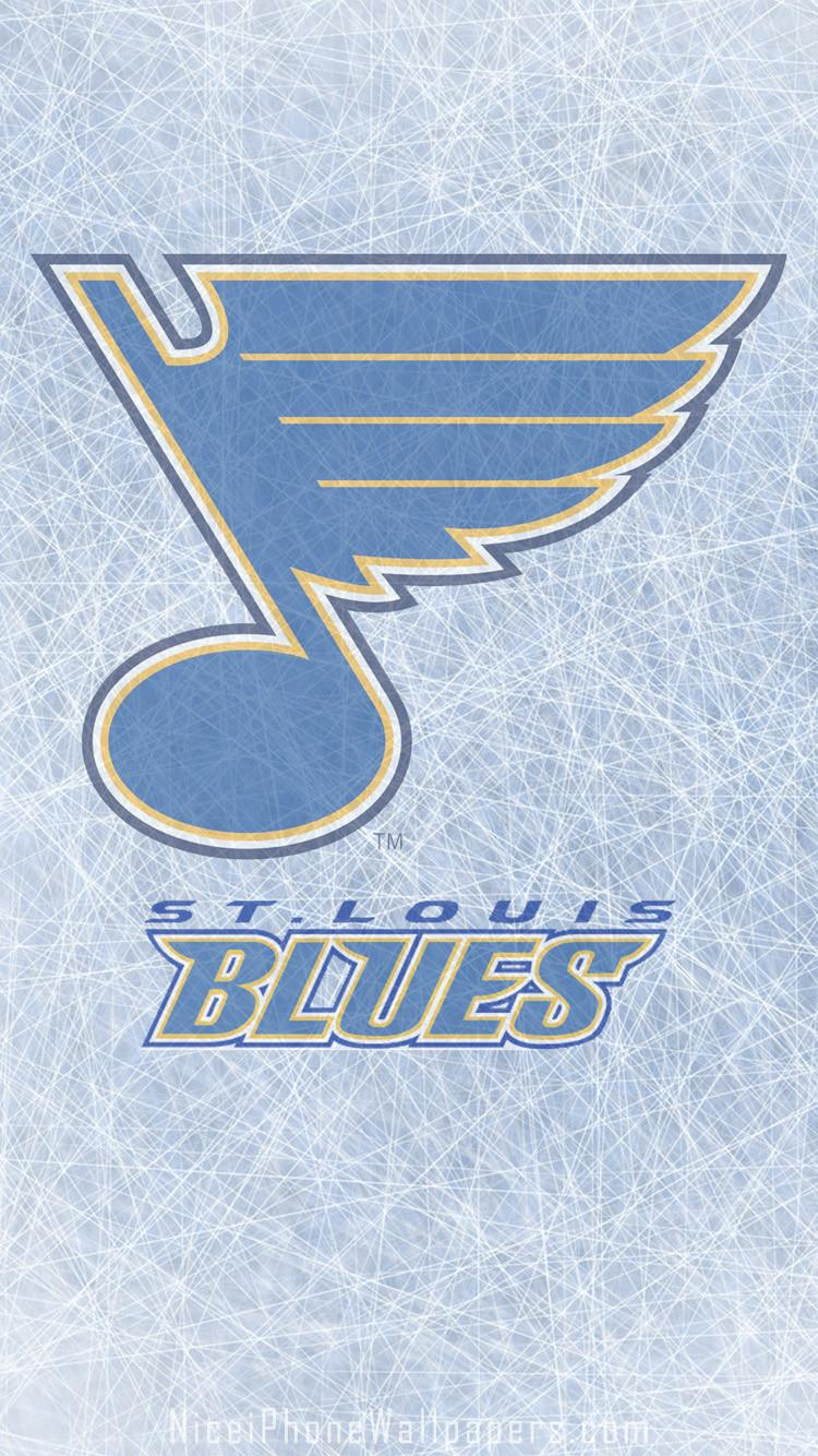 St Louis Blues Wallpapers Cell Phone Best Of St Louis Blues iPhone 6