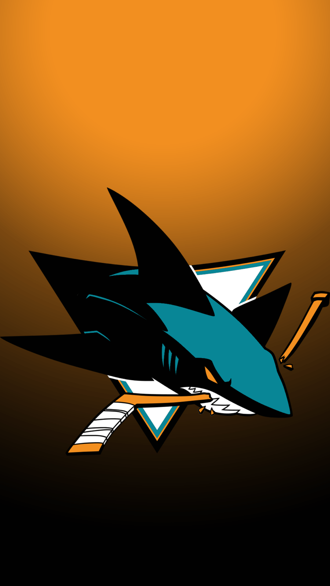 San Jose Sharks Wallpaper (37+), Download 4K Wallpapers For Free