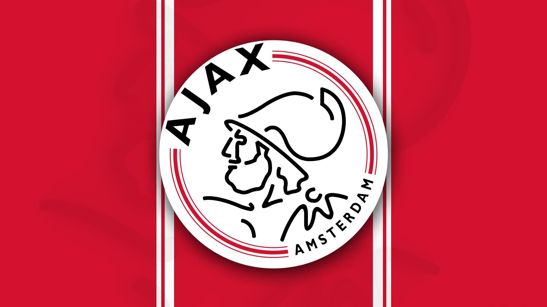 AFC Ajax Amsterdam Wallpapers