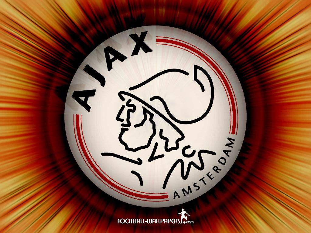 wallpapers free picture: Ajax Amsterdam Wallpapers 2011