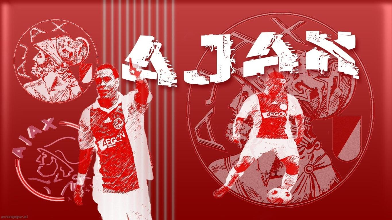 AFC Ajax Wallpapers 14