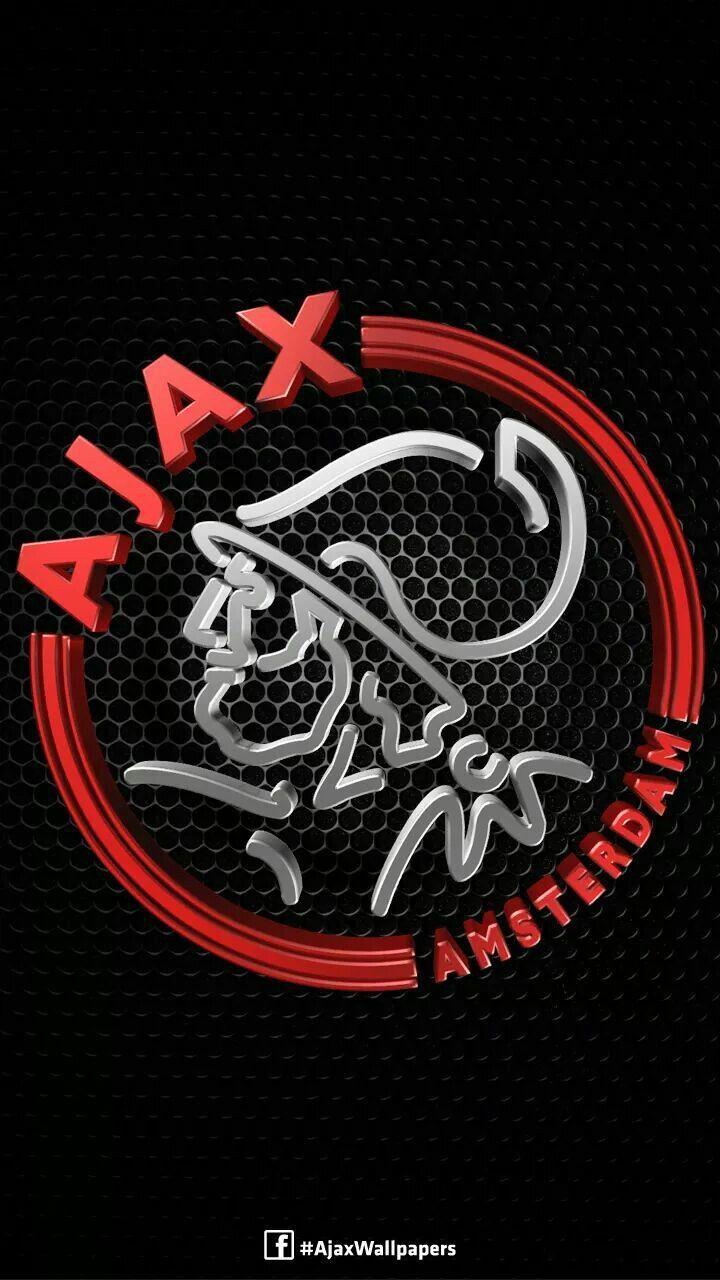 Ajax Amsterdamm