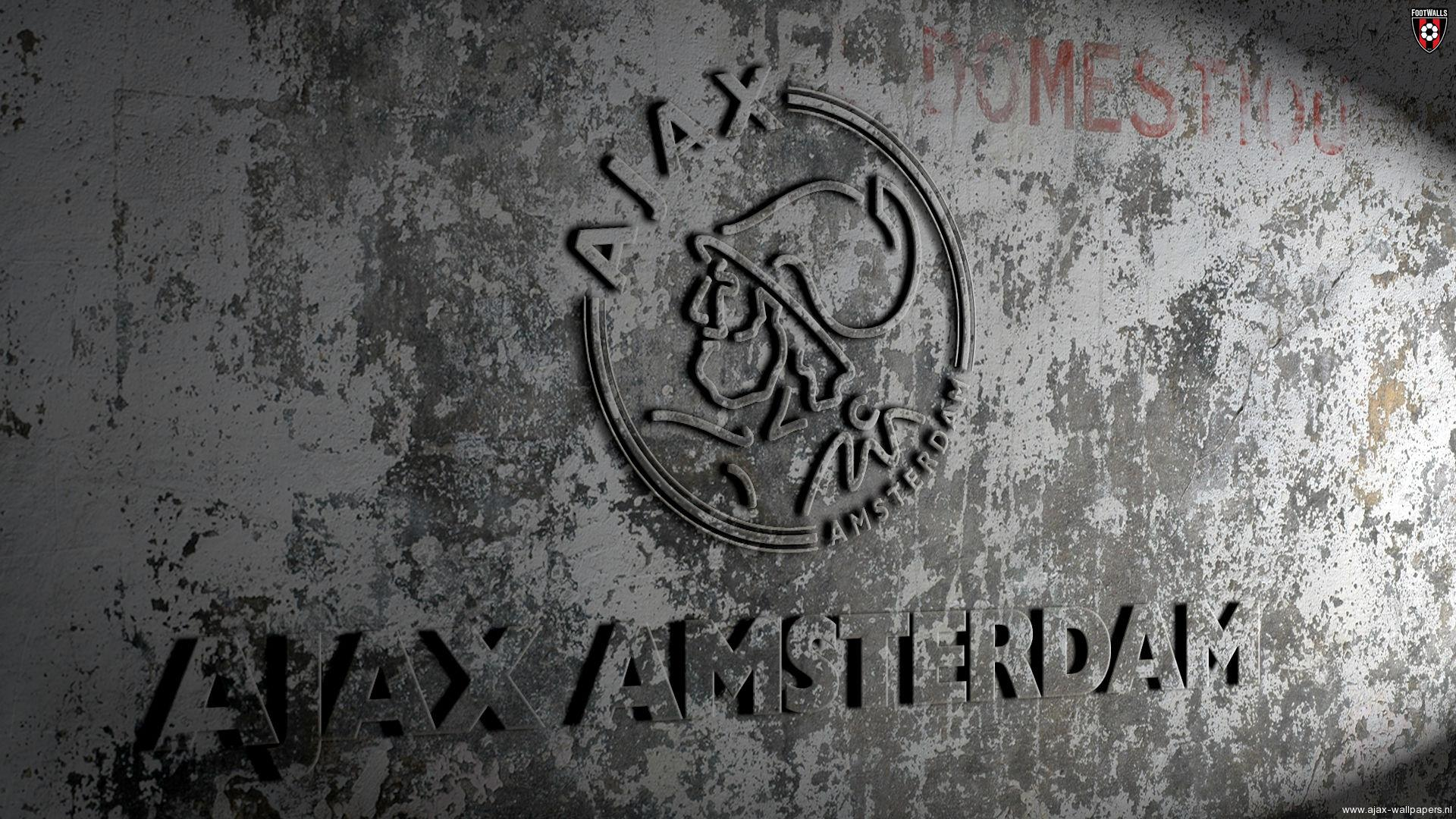 Ajax Wallpapers