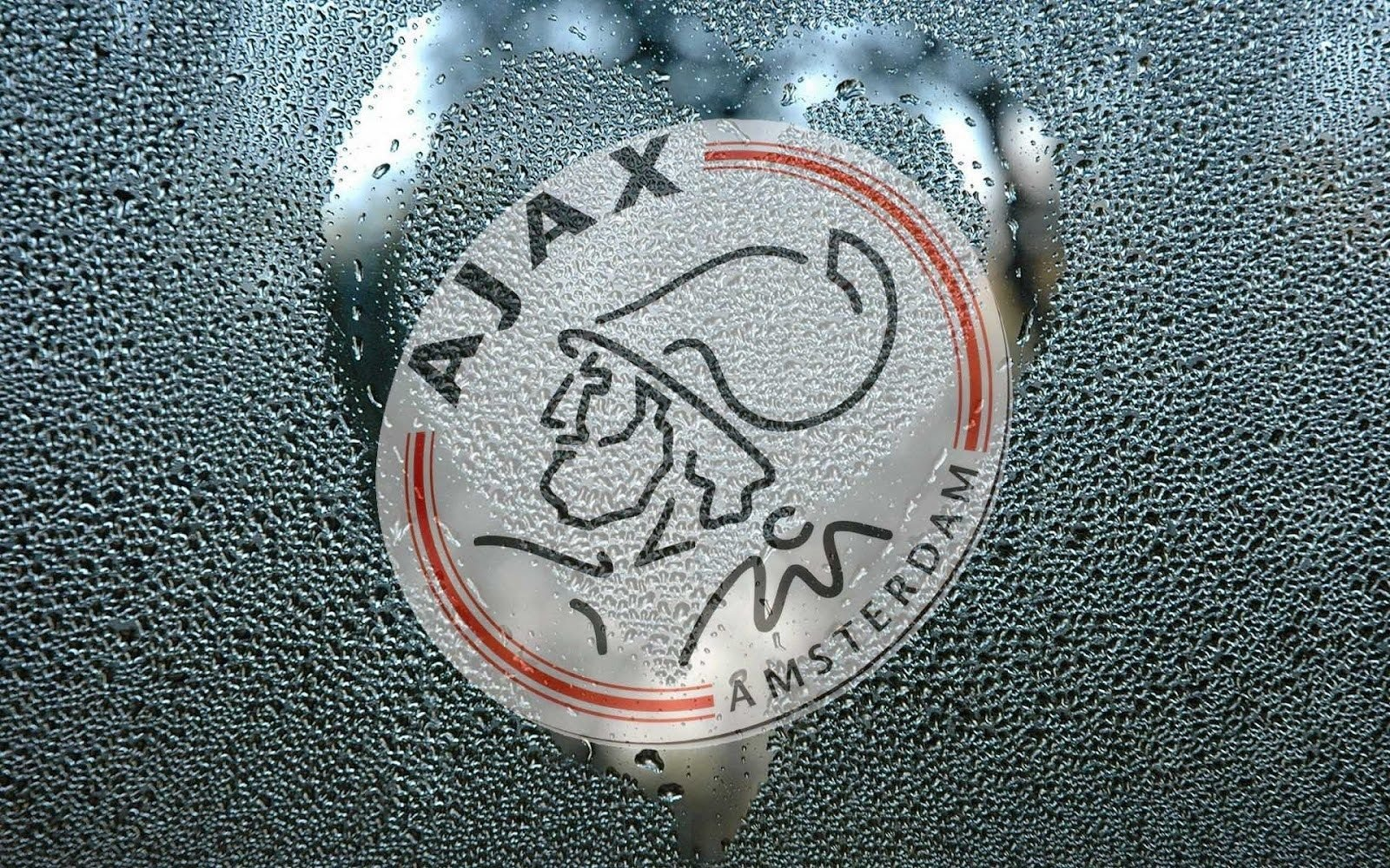 Best Of Ajax Wallpapers Hd