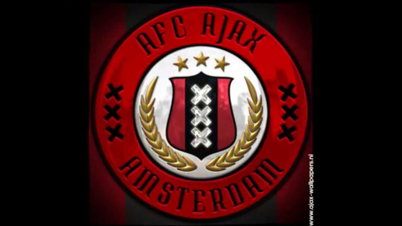 Ajax amsterdam wallpapers. Ajax Amsterdam