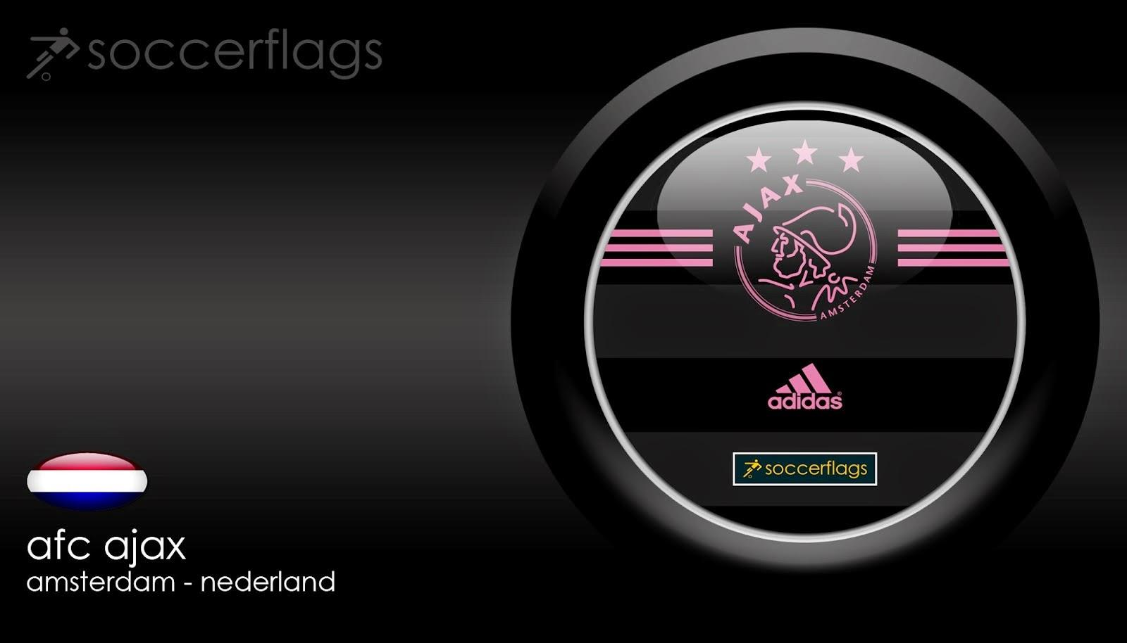 AFC Ajax Wallpapers 17