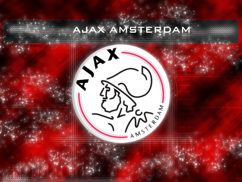 ajax hd wallpapers
