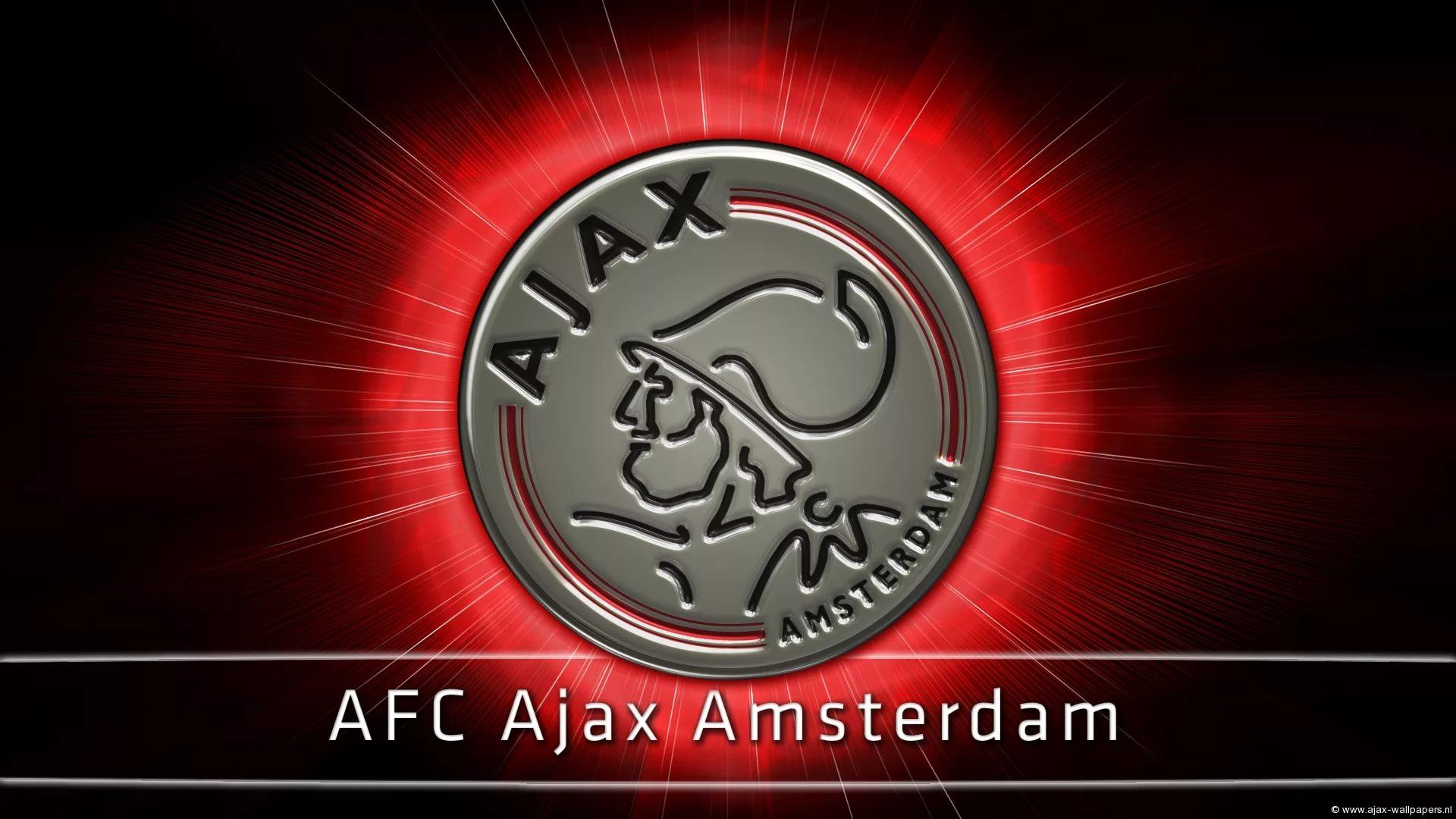 Afc Ajax HD Wallpapers free