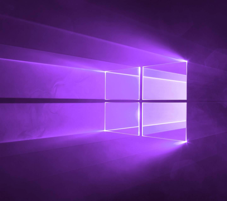 Windows 10 Pro Wallpapers
