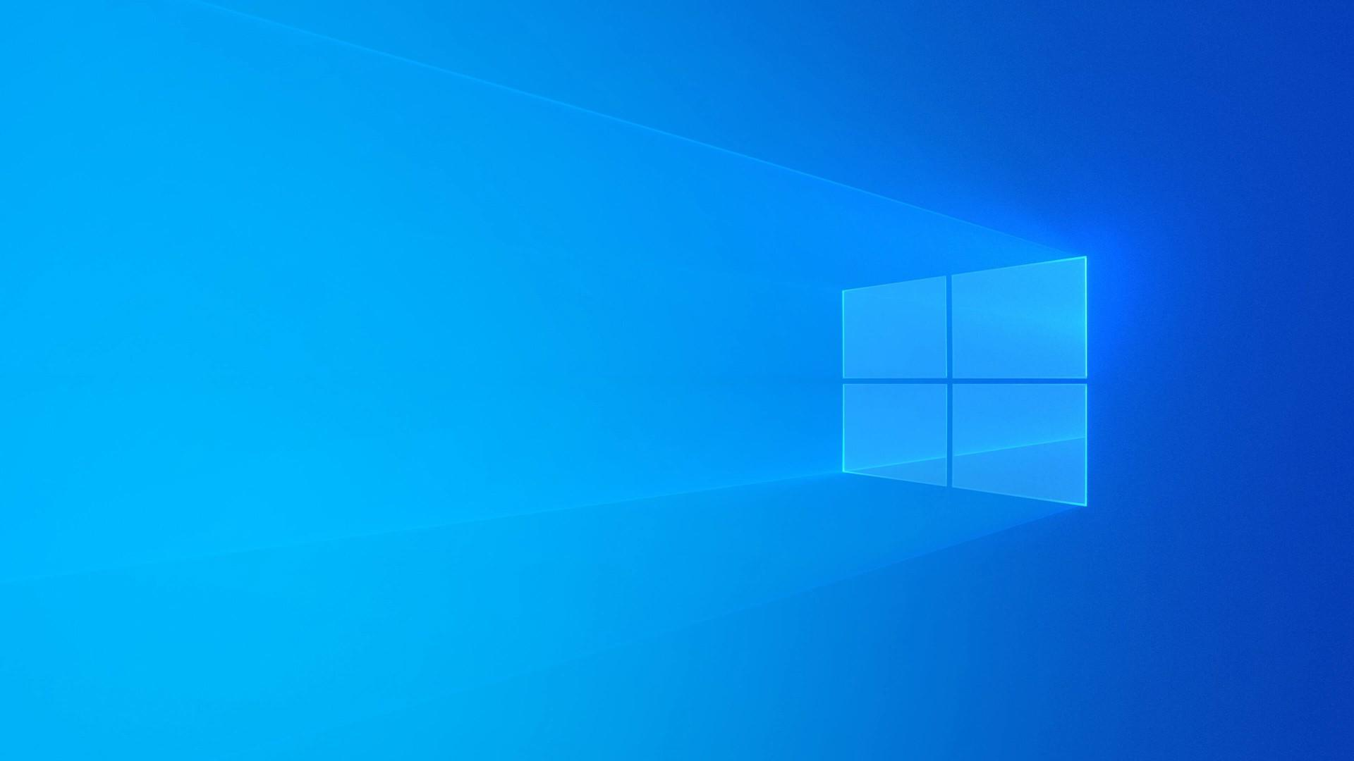 Windows 10 Pro Wallpapers Wallpaper Cave